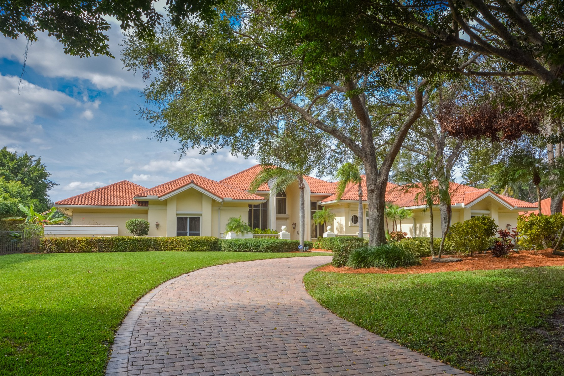 Property For Sale Boca Raton