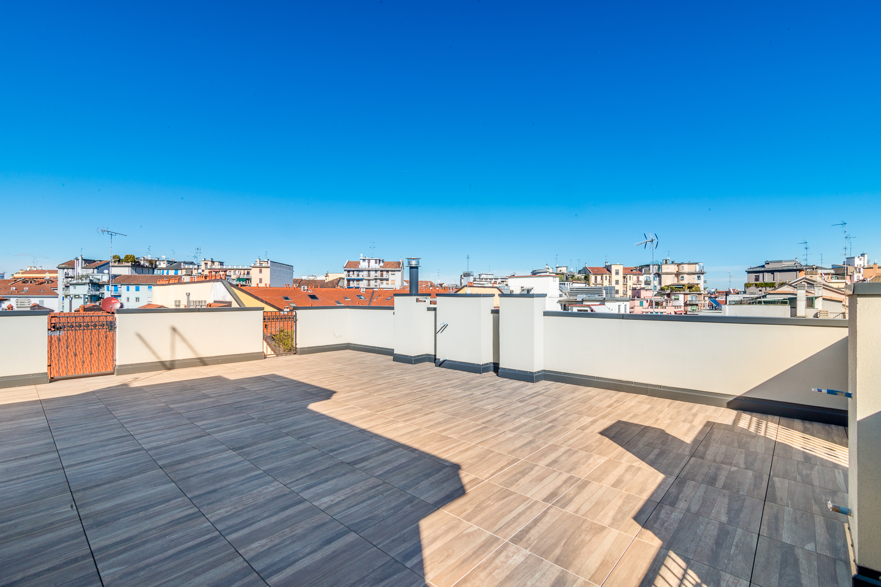 Apartment for Sale at New development in Liberty Style Building Via Giovanni Paisiello Milano, Milan, 20131 Italy