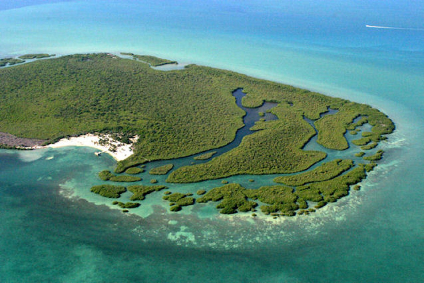 أراضي للـ Sale في Water Caye Other Belize, Belize, Belize