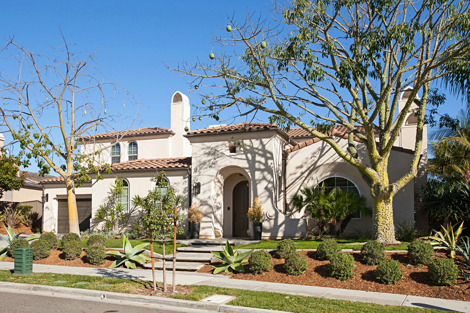 一戸建て のために 売買 アット 7571 Circulo Sequoia San Diego, カリフォルニア, 92009 アメリカ合衆国