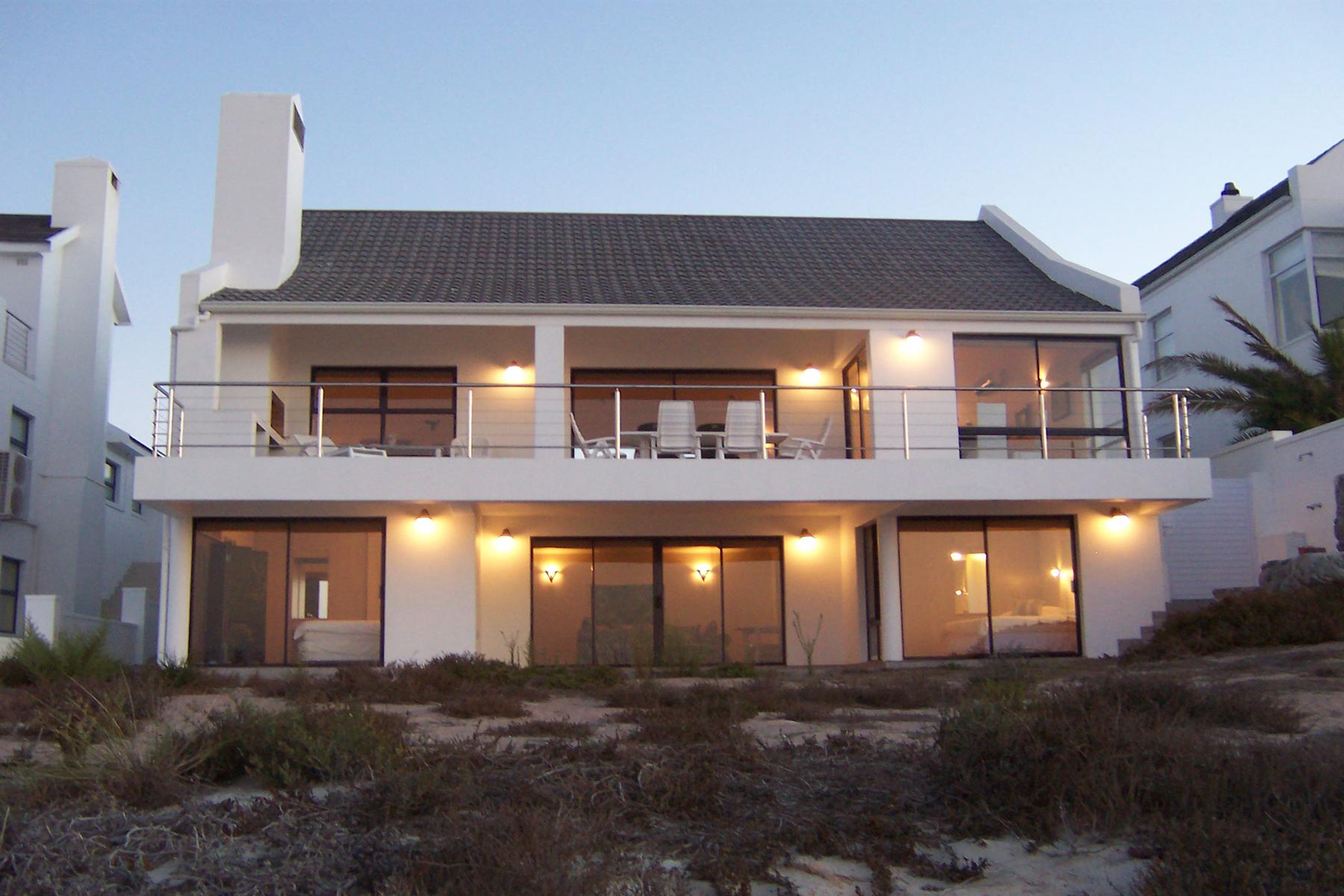 Propiedad en venta Cape Town