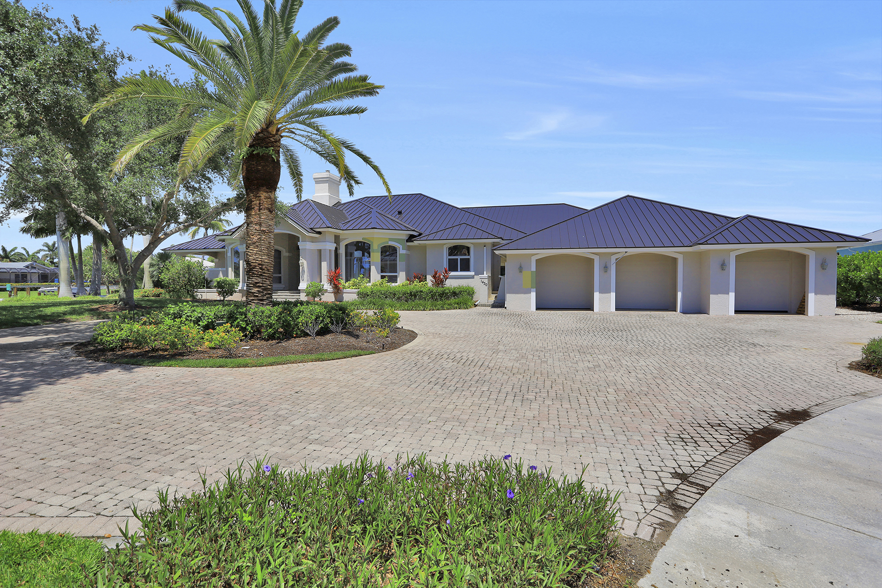 single family homes for Active at MARCO ISLAND 1430 Quintara Court Marco Island, Florida 34145 United States