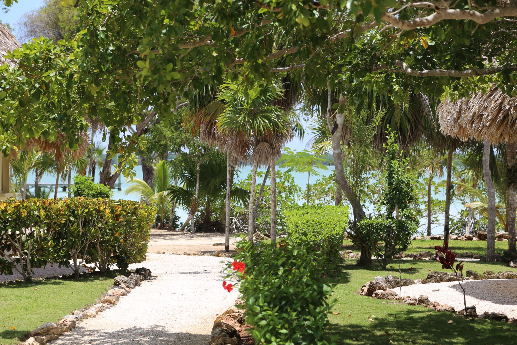 Land for Sale at Pescadores Park at Orchid Bay Corozal, Corozal, Belize