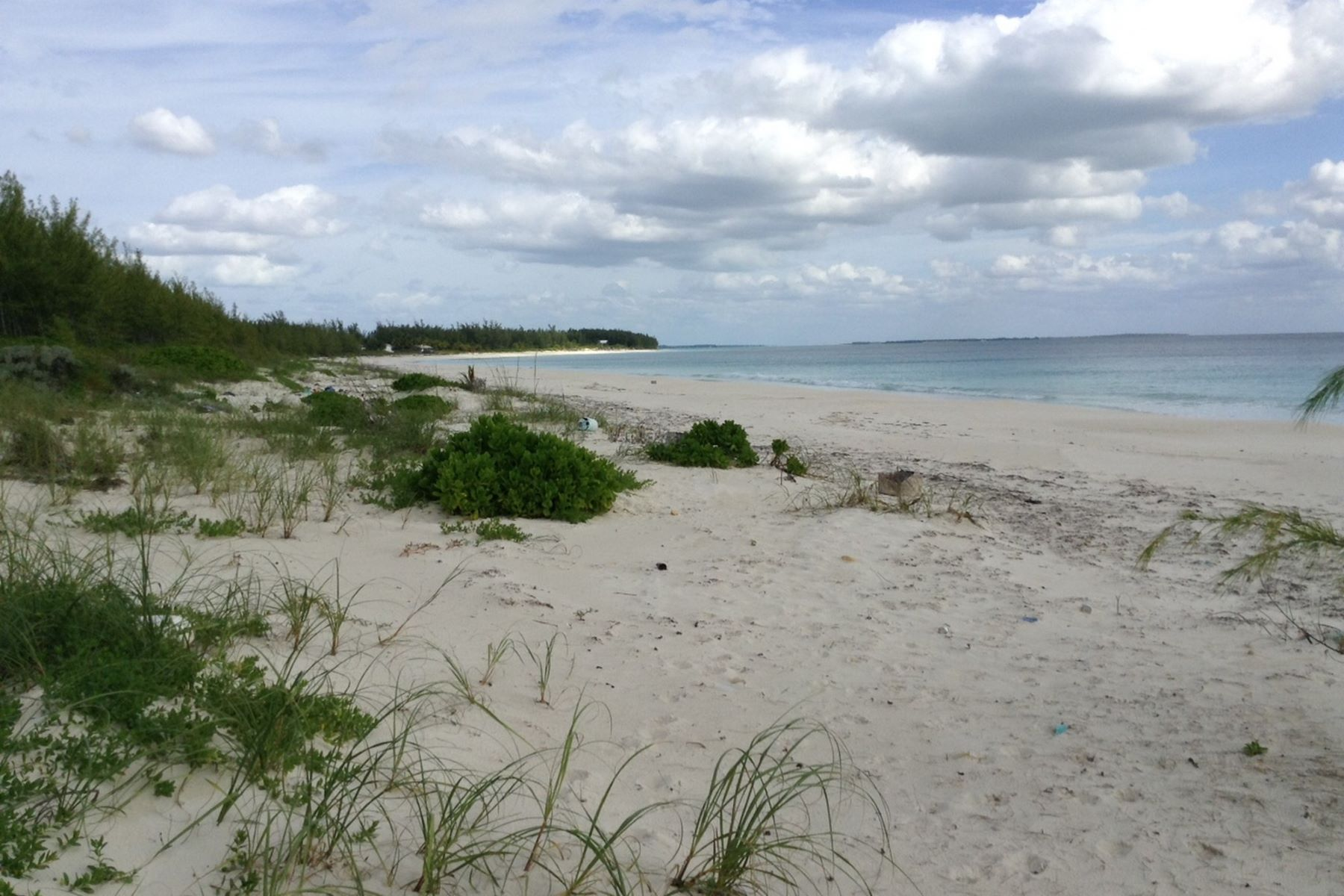 Land for Sale at Ole Kerr 10A Bahama Palm Shores, Abaco Bahamas