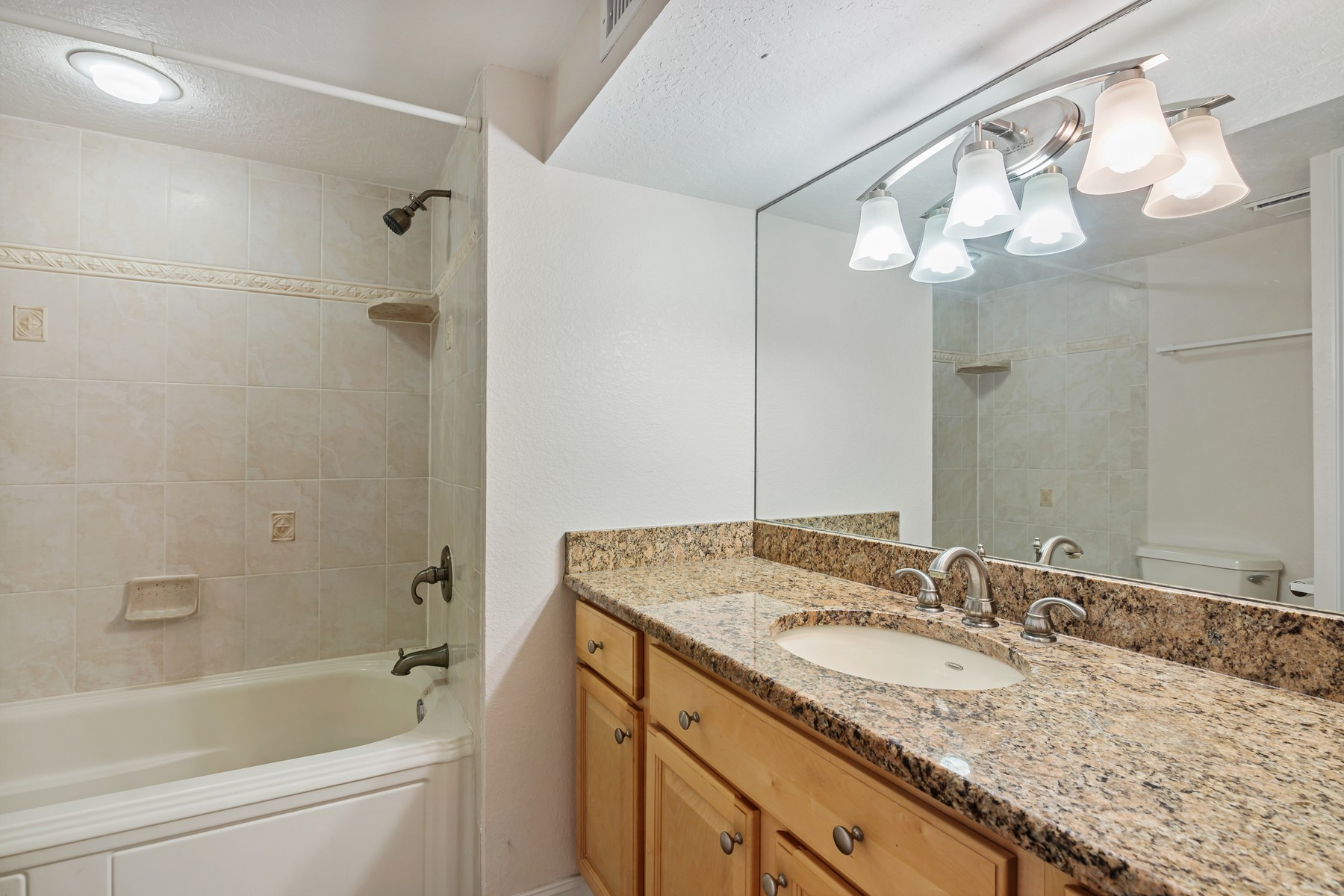 Additional photo for property listing at Casa Playa 3031 S. Atlantic 302 Cocoa Beach, Florida 32931 United States