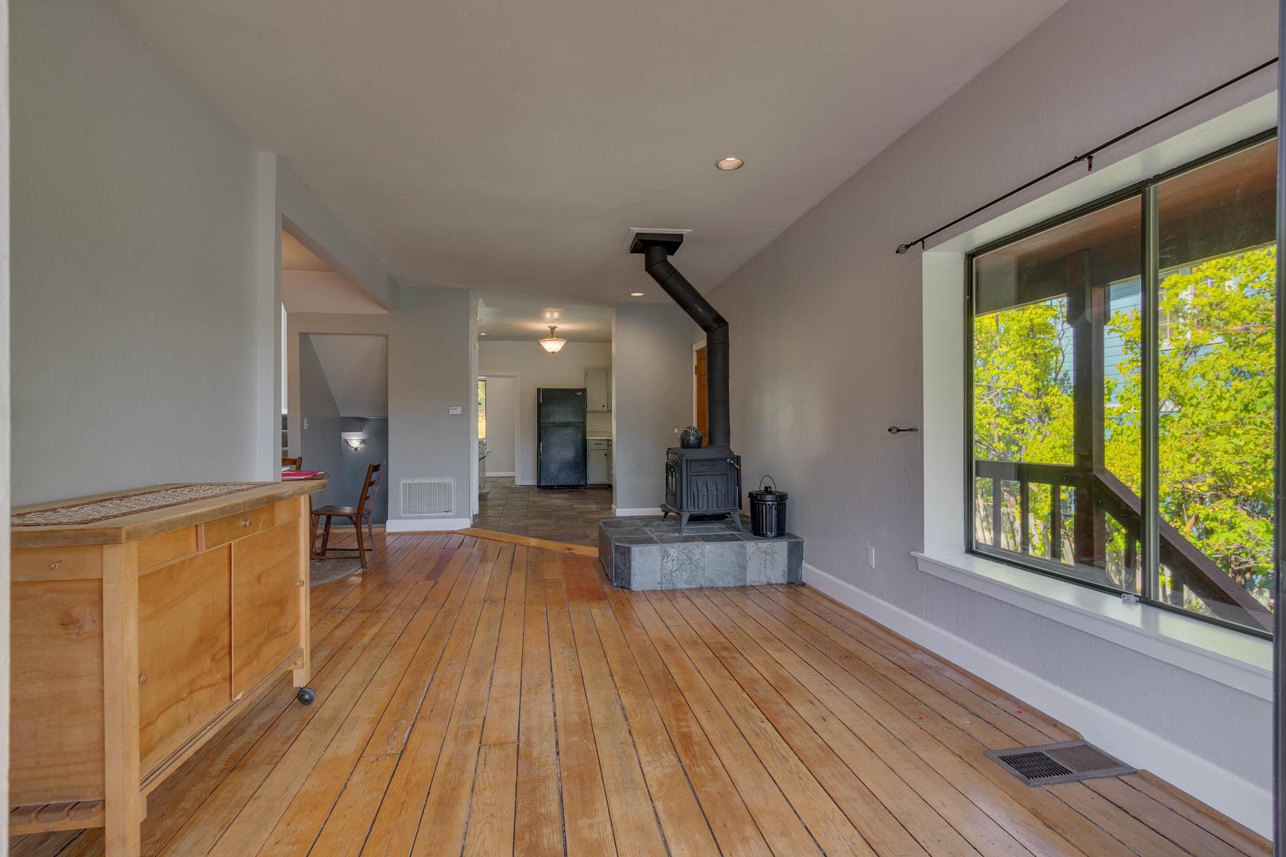 Additional photo for property listing at 10190 Keiser Ave., Truckee, CA 10190 Keiser Ave. 特拉基, 加利福尼亚州 96161 美国