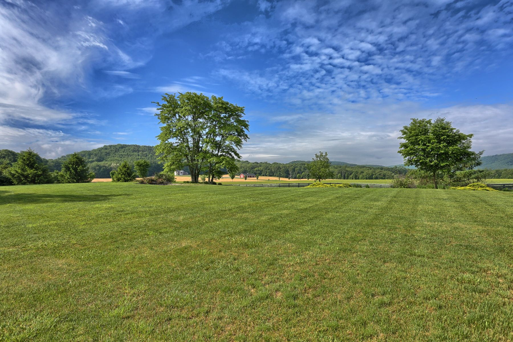 Land for Sale at 60 Southside Drive 60 Southside Drive Lot 2 Newville, Pennsylvania 17241 United States