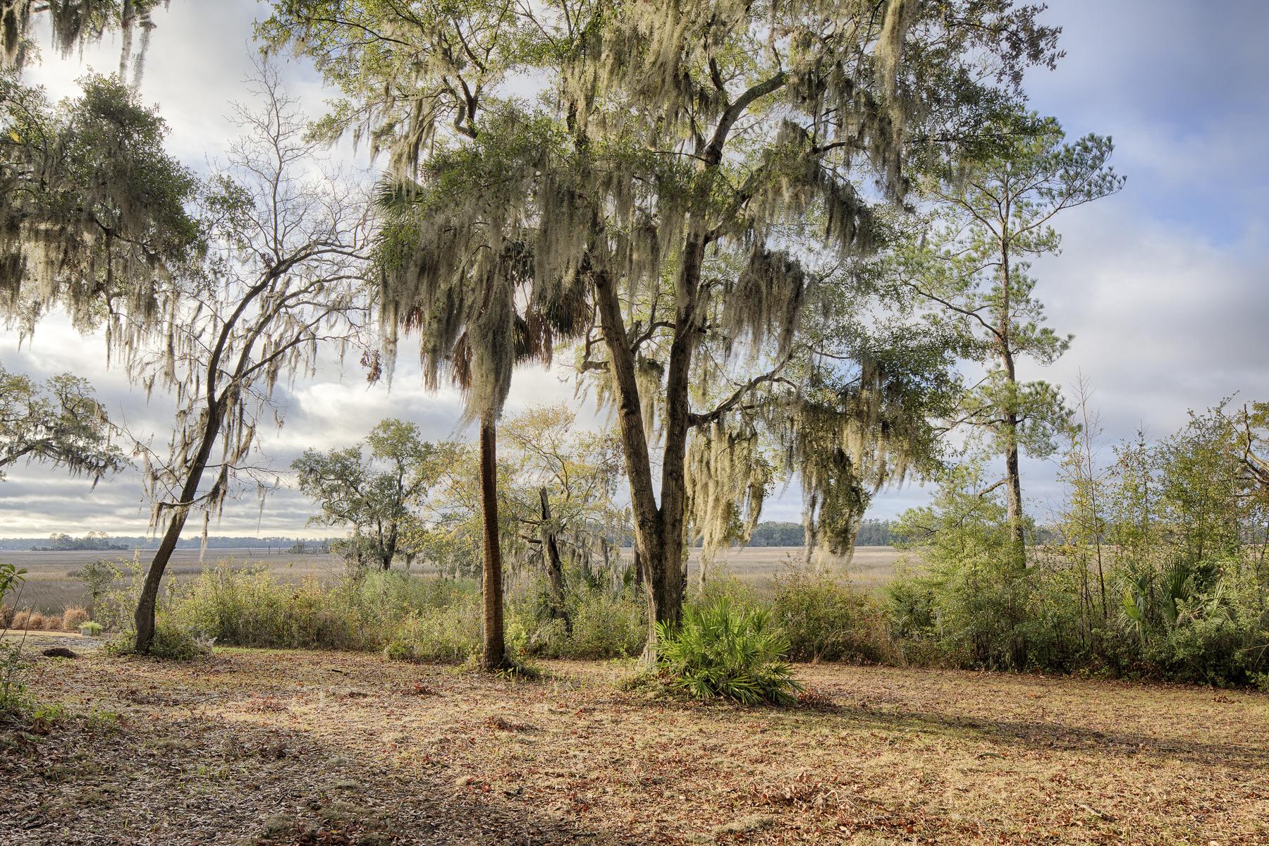 Additional photo for property listing at 222 John Wesley Way 222 John Wesley Way Savannah, Georgia 31404 United States