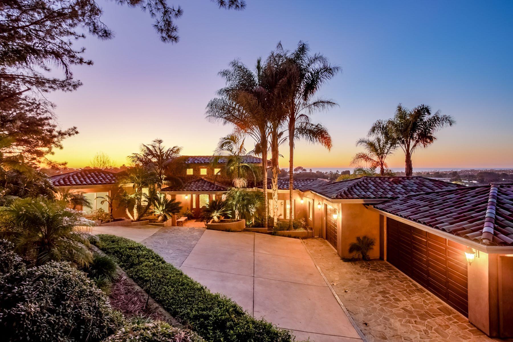 Additional photo for property listing at 1749 Noma Lane Encinitas, California 92024 United States