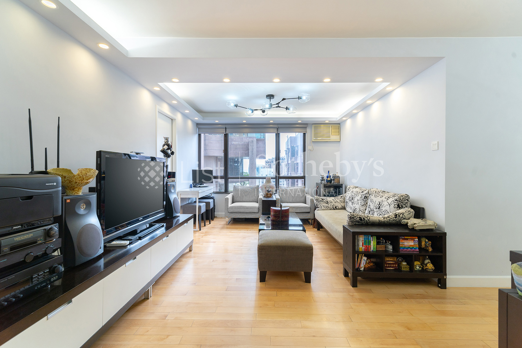 Apartment for Sale at [Sole Agent] Maiden Court Other Hong Kong, Cities In Hong Kong Hong Kong