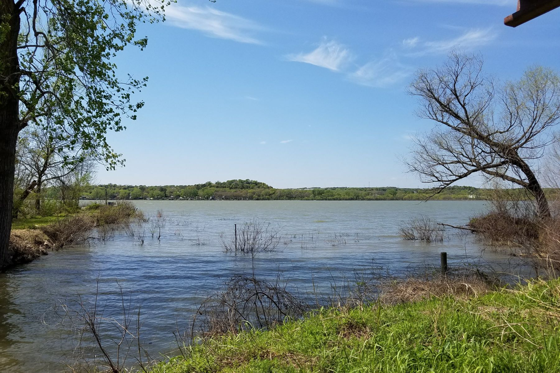 Land for Sale at 2445 E. Lake Drive Weatherford, Texas 76087 United States