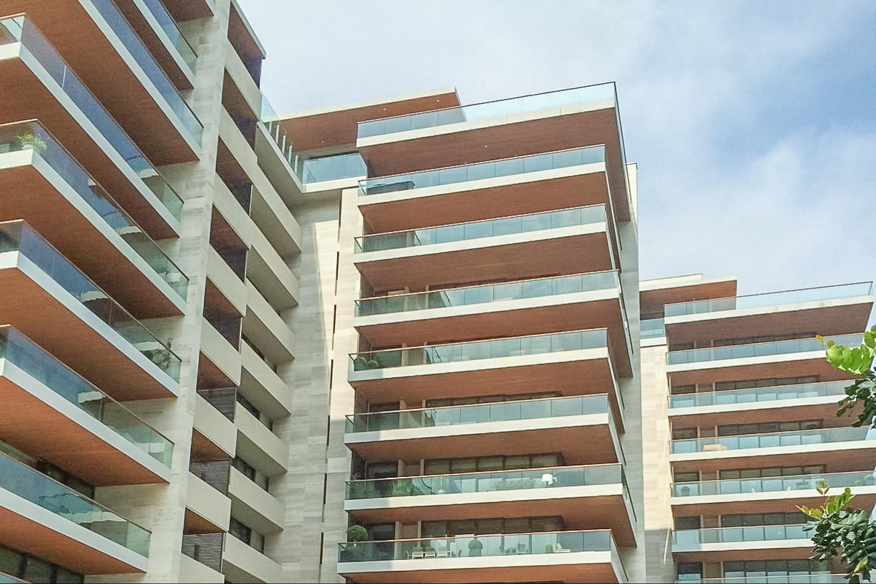Appartement pour l Vente à El Alear - D405 Autres Nuevo Leon, Nuevo Leon, 66254 Mexique