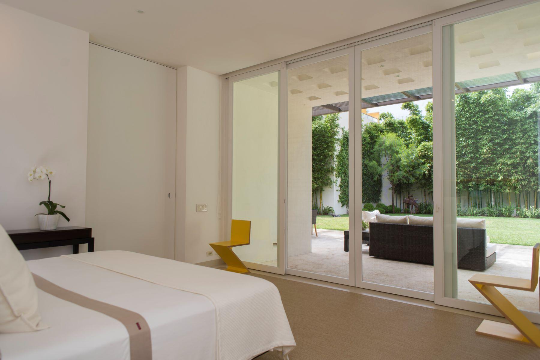 Additional photo for property listing at Villa Parkside Aldama San Miguel De Allende, Guanajuato 37700 México