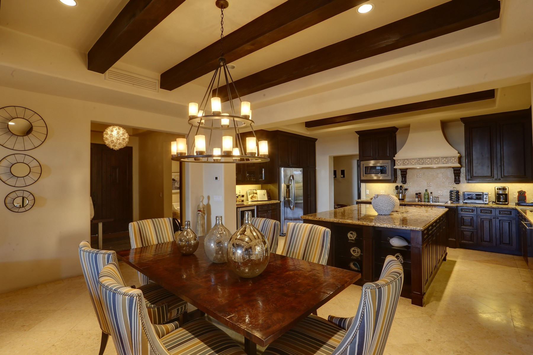 Additional photo for property listing at Veranda 4101 Hacienda Beach Club & Residences Veranda 4101 Cabo San Lucas, Baja California Sur 23453 México