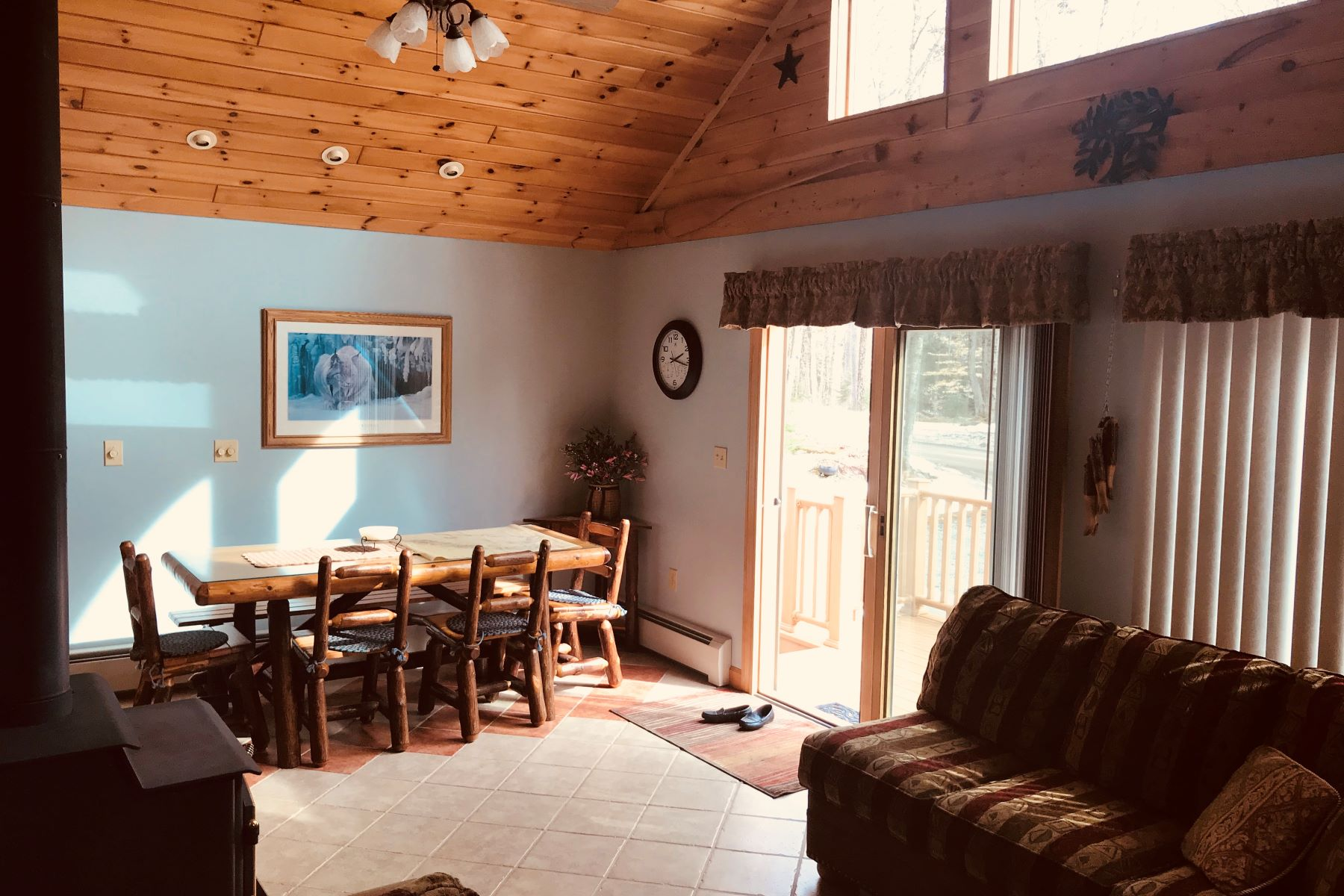 Additional photo for property listing at 4012 Lakeview Road 4012 Lakeview Road Otter Lake, New York 13338 United States