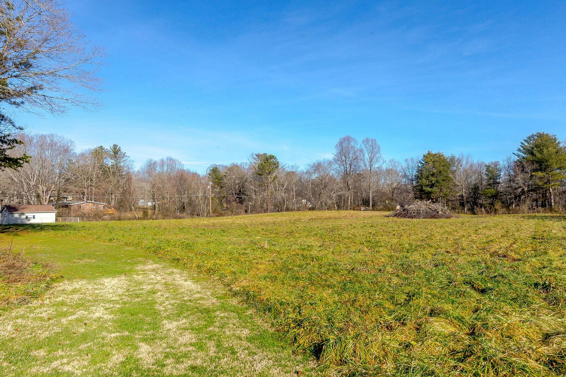 Land for Active at FANTASTIC MINOR SUBDIVISION 000 Barksdale Avenue Hendersonville, North Carolina 28792 United States