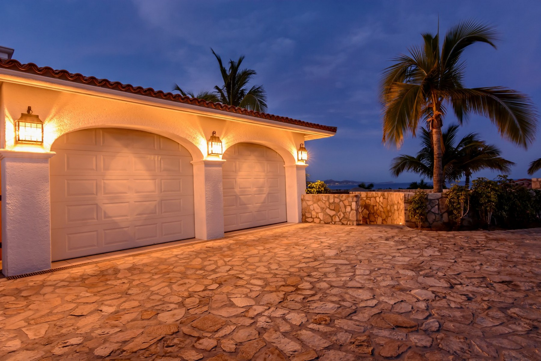 Additional photo for property listing at CASA JUAN Caleta Palmilla San Jose Del Cabo, Baja California Sur 23453 Mexico