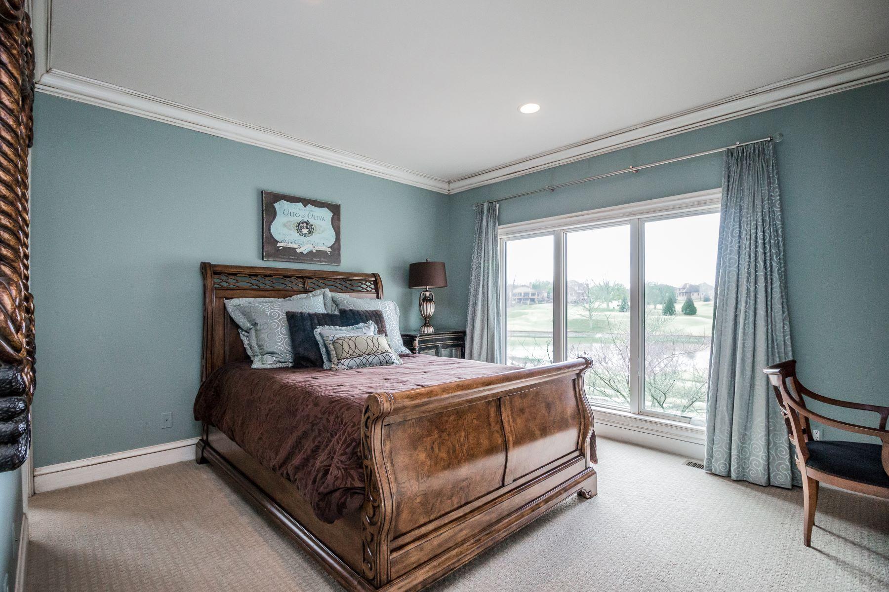 Additional photo for property listing at  Rogers, Arkansas 72758 Förenta staterna