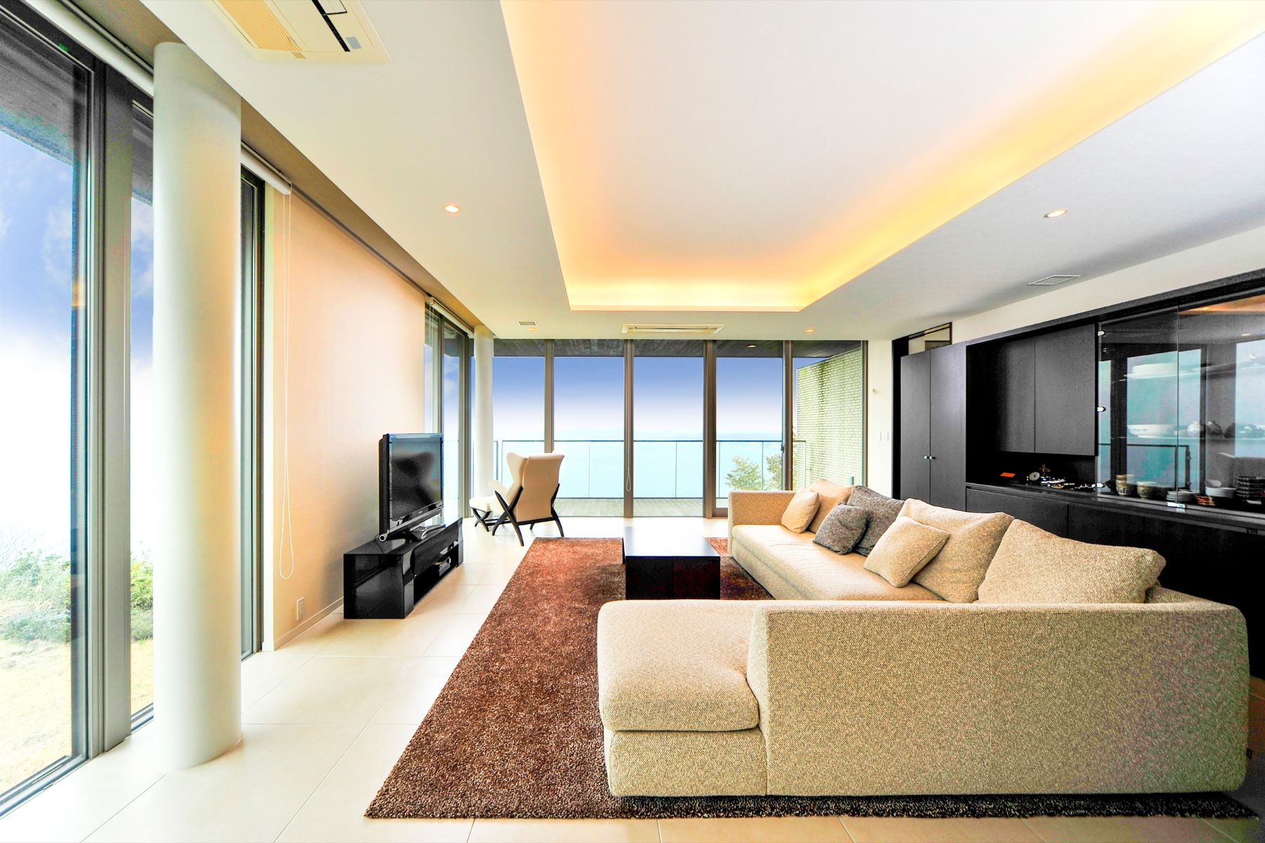 Частный односемейный дом для того Продажа на Futtsu Residence Other Japan, Другие Регионы В Японии, Япония