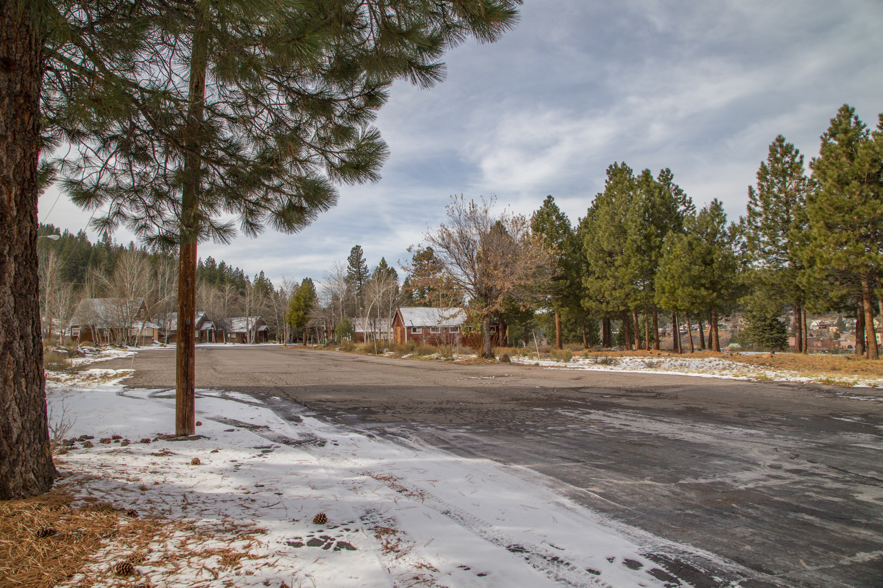 Additional photo for property listing at 000 Rue Hilltop, Truckee, CA 000 Rue Hilltop 特拉基, 加利福尼亚州 96161 美国
