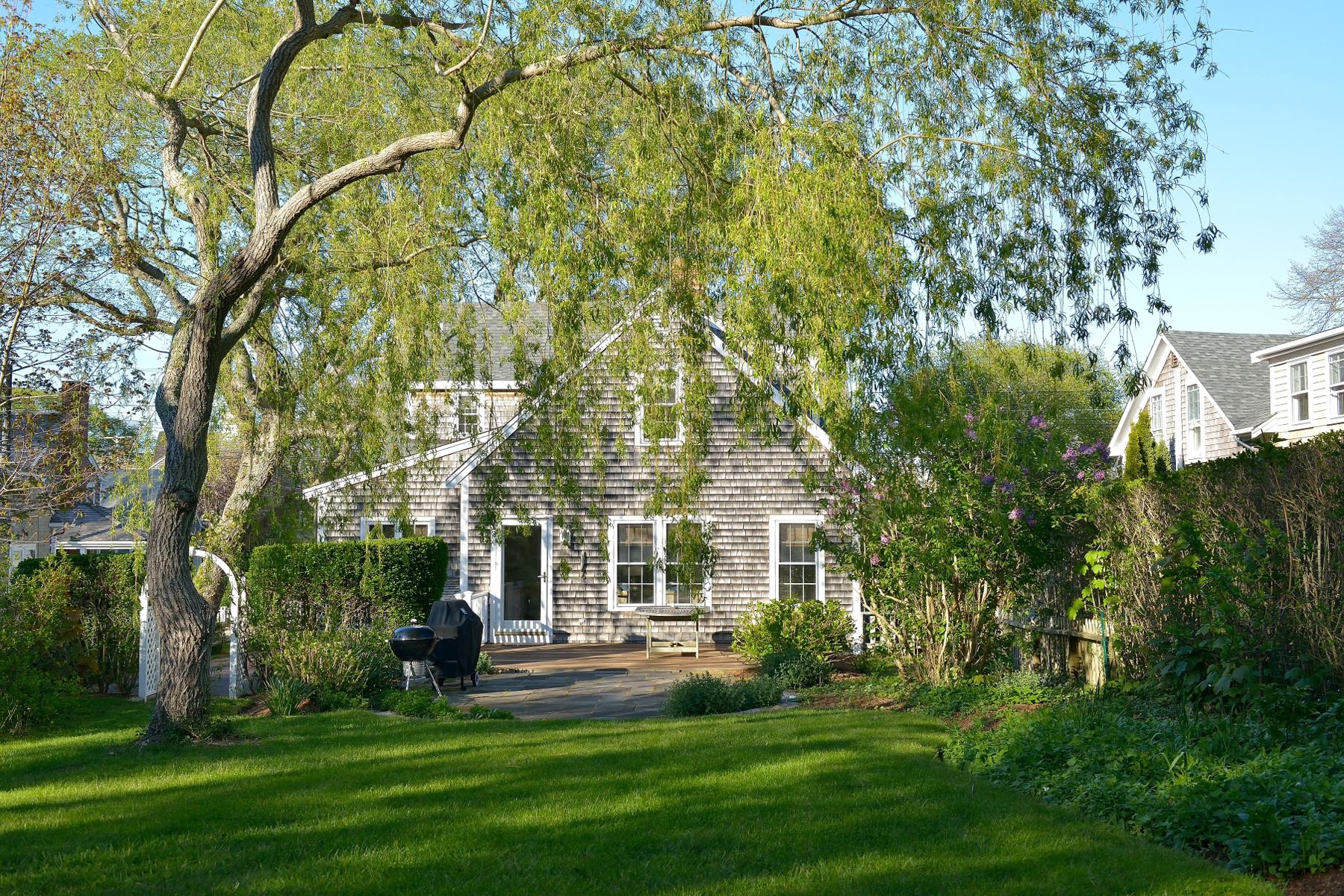 Imóvel para venda Nantucket