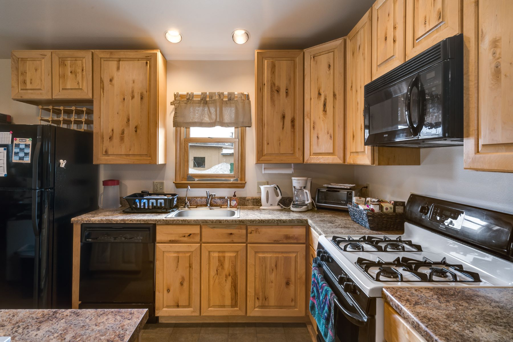 Additional photo for property listing at West Steamboat Opportunity 1856 Lincoln Avenue Steamboat Springs, Colorado 80487 United States