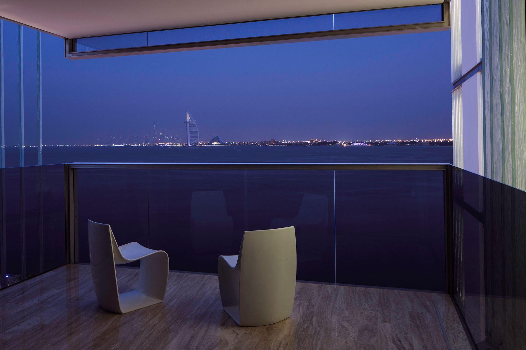 Квартира для того Продажа на Muraba Palm Jumeriah, Dubai, Объединенные Арабские Эмираты
