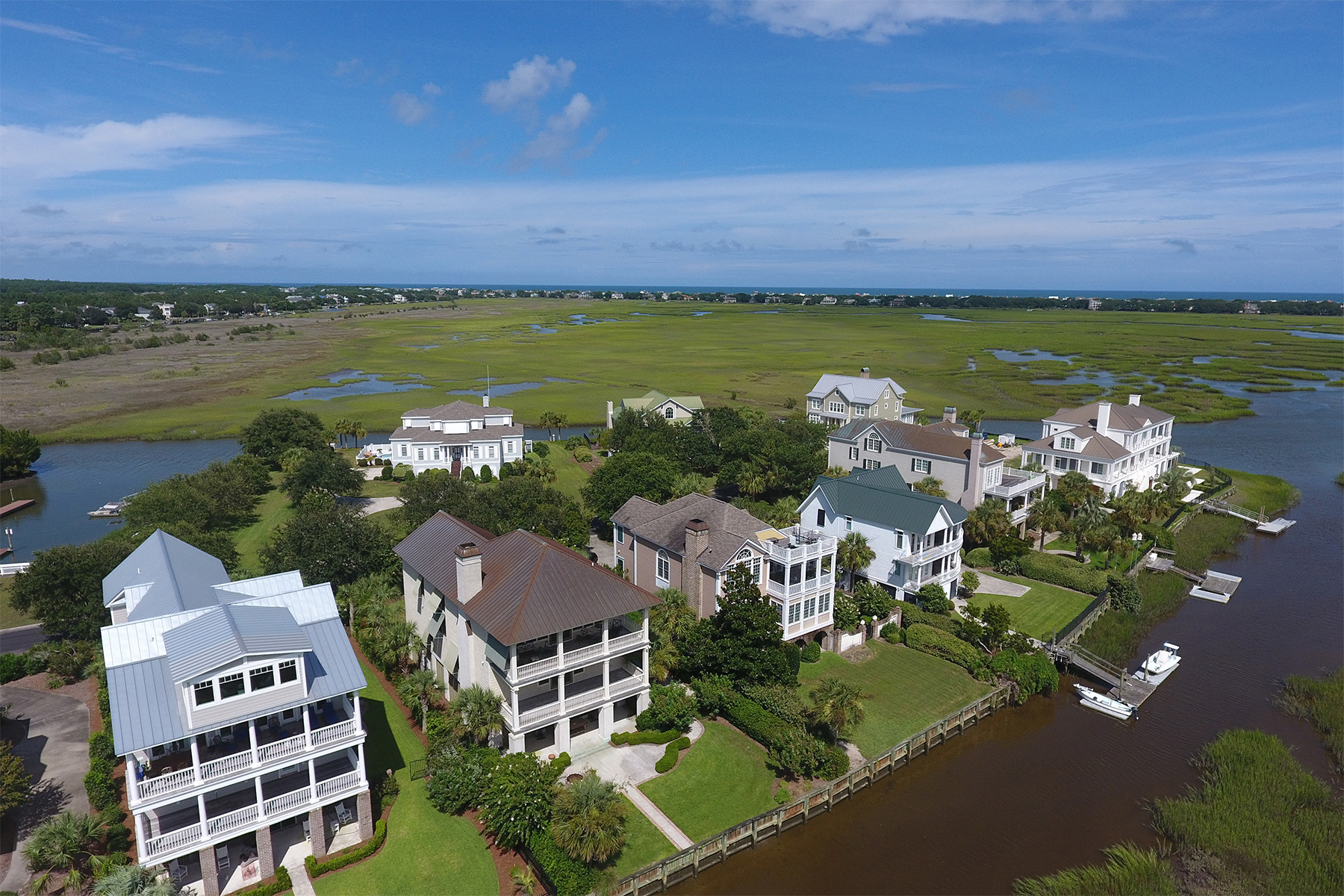 Additional photo for property listing at 148 Colony Pointe Drive, Georgetown, SC 29440 148  Colony Pointe Drive 乔治城, 南卡罗来纳州 29440 美国