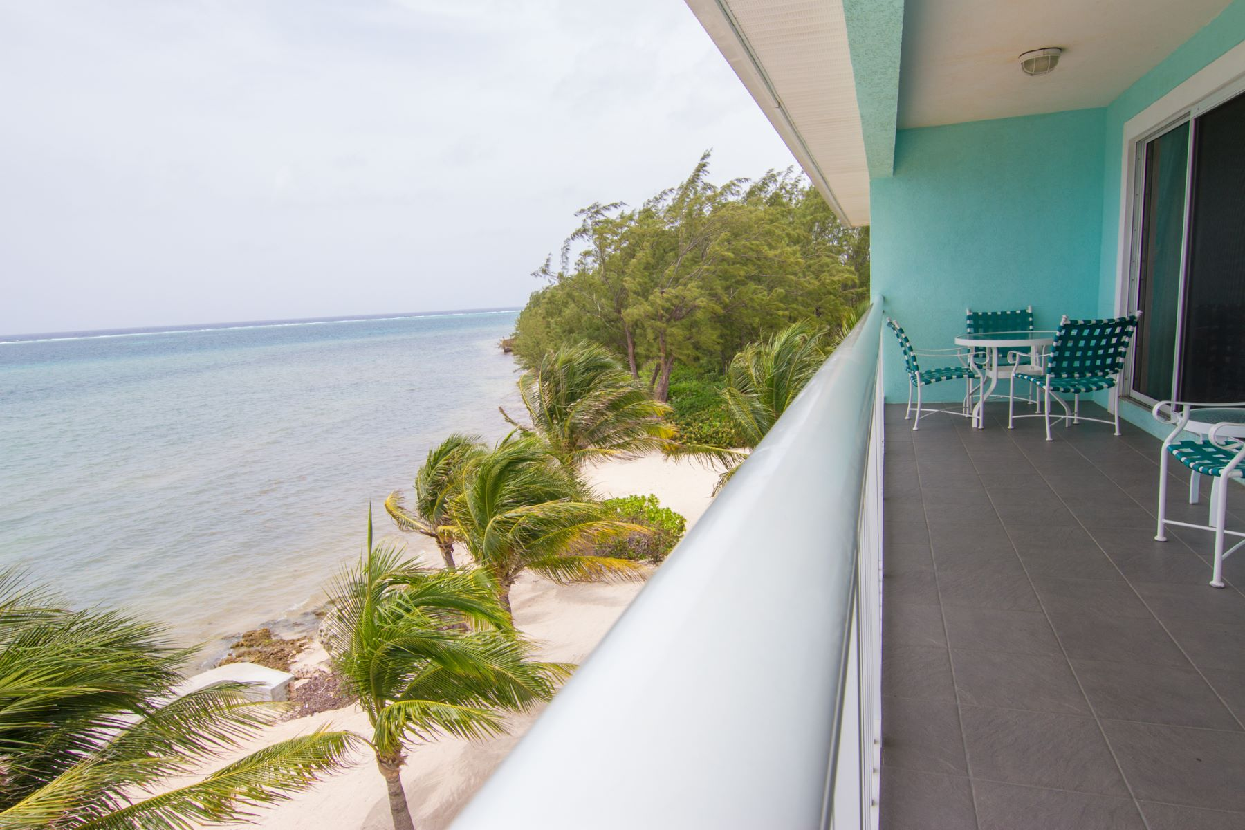 Additional photo for property listing at Compass Point Dive Resort Compass Point #317 342 Austin Conolly Dr East End,  KY1 Cayman Islands