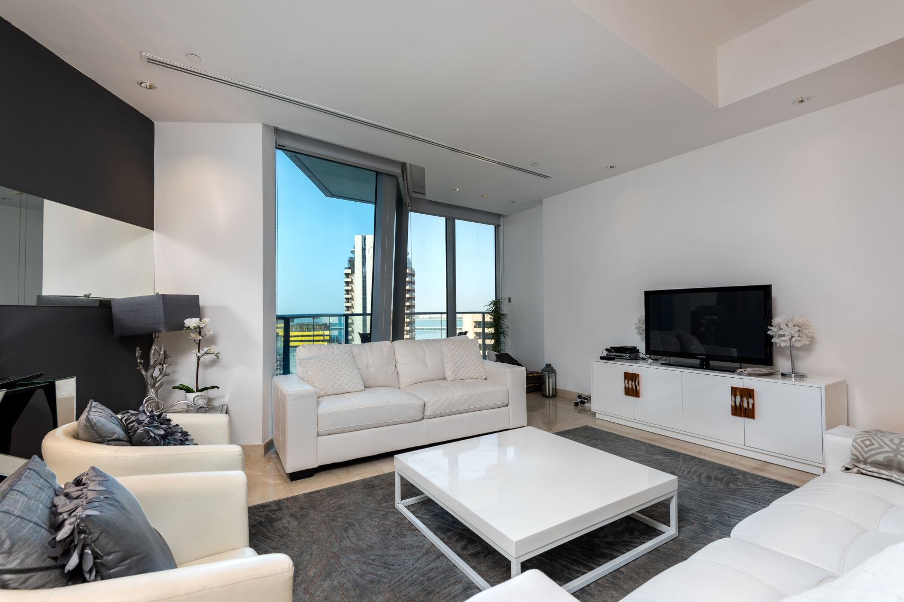 Amazing 2 Bedroom in Trident Grand Residence Dubai Marina, Trident Grant Residence 1105 Dubai, Dubai 00000 United Arab Emirates
