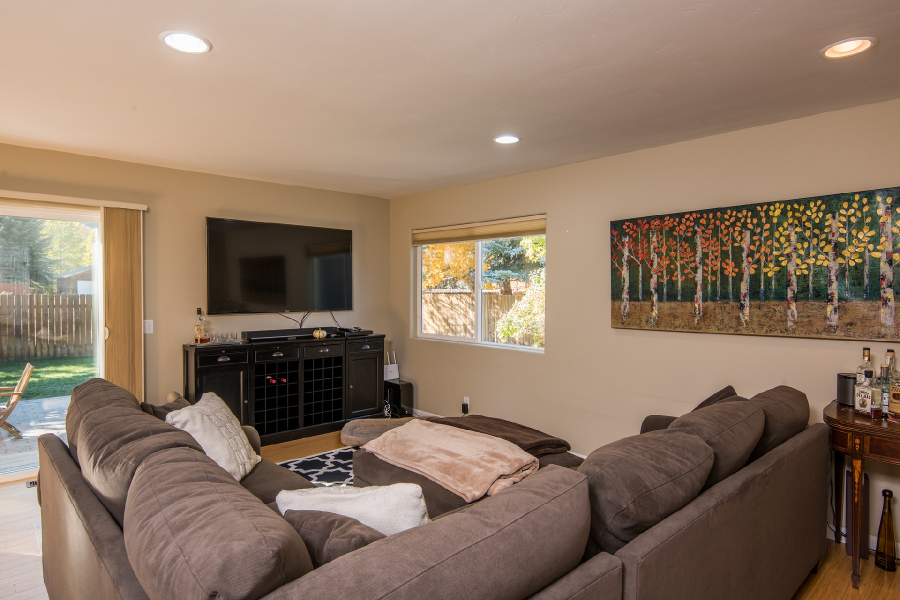 Additional photo for property listing at No Need To Look Further 1121 Queen Of The Hills Dr 黑利, 爱达荷州 83333 美国