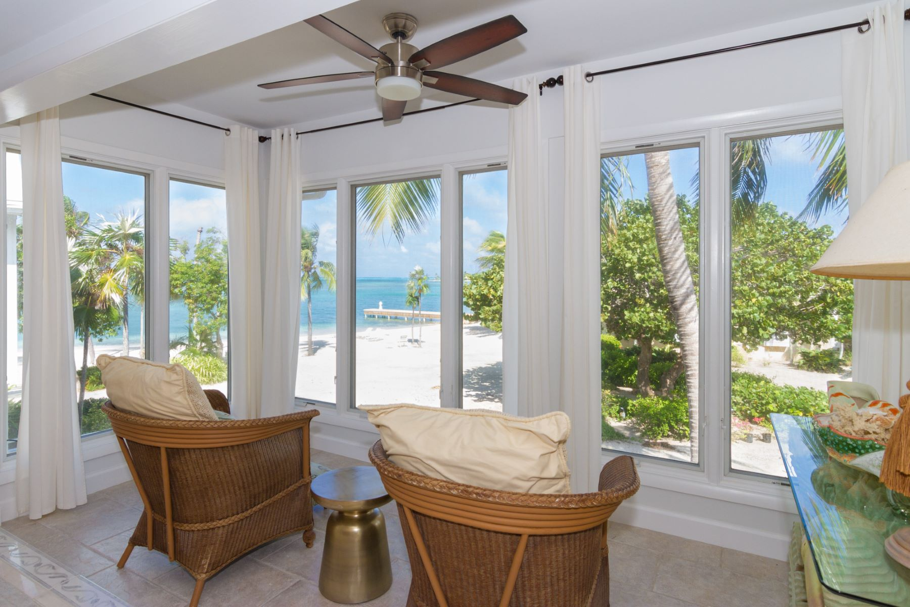 Additional photo for property listing at Gardens of the Kai #5 Rum Point,  Cayman Islands