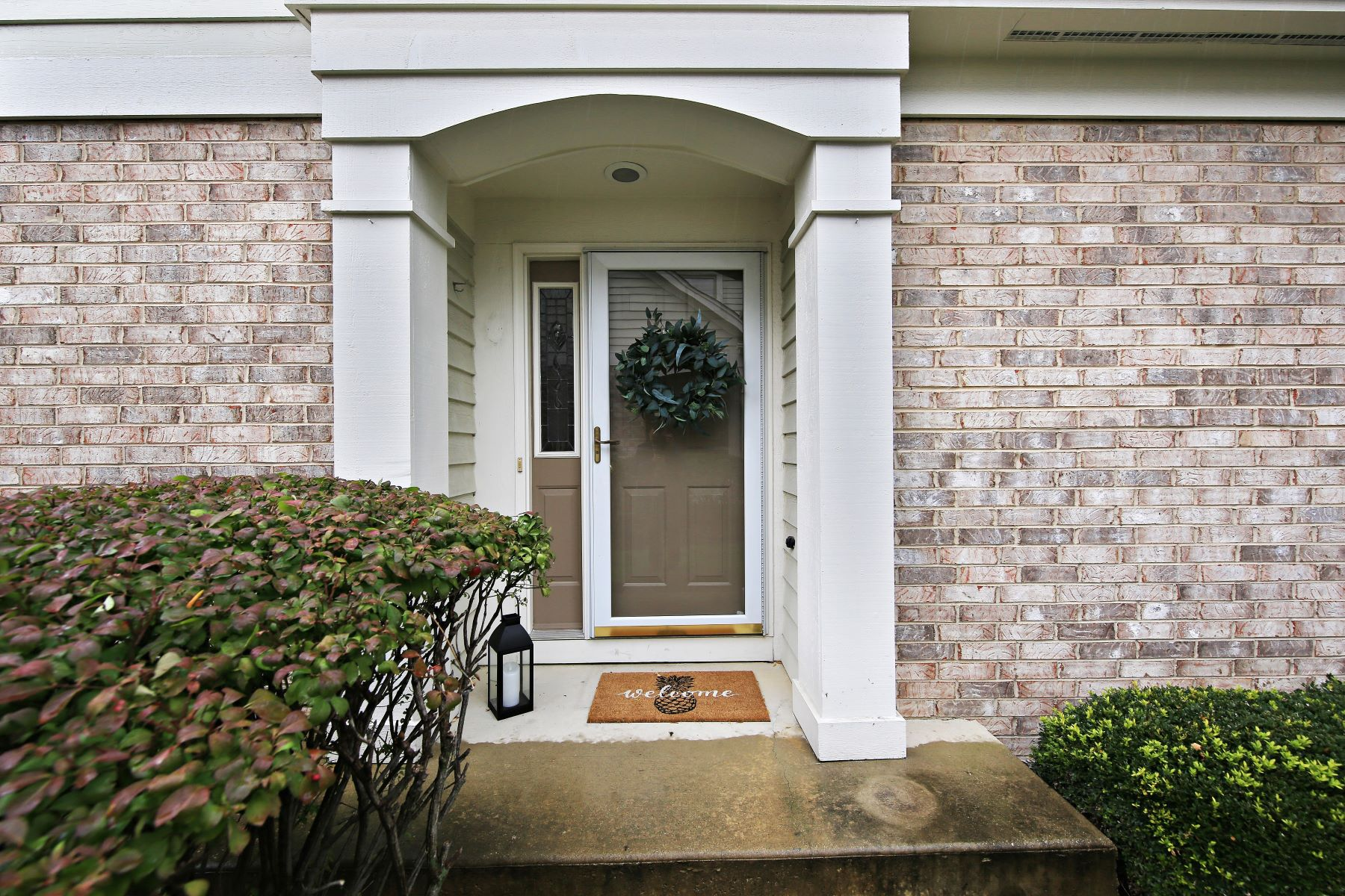Townhouse for Sale at Maintenance Free Living 233 Wildflower Lane La Grange, Illinois 60525 United States
