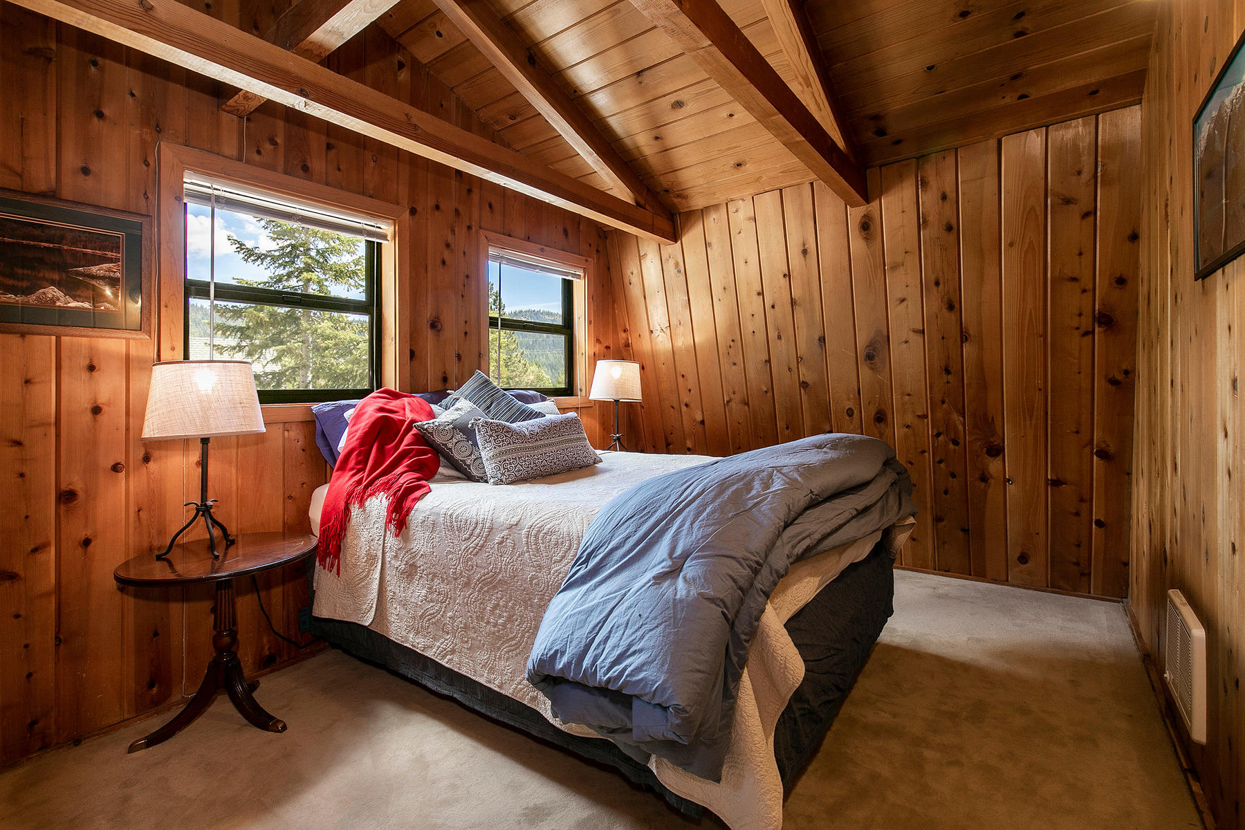 Additional photo for property listing at 662 Victor Place, Olympic Valley, CA 662 Victor Place 奥林匹克山, 加利福尼亚州 96146 美国