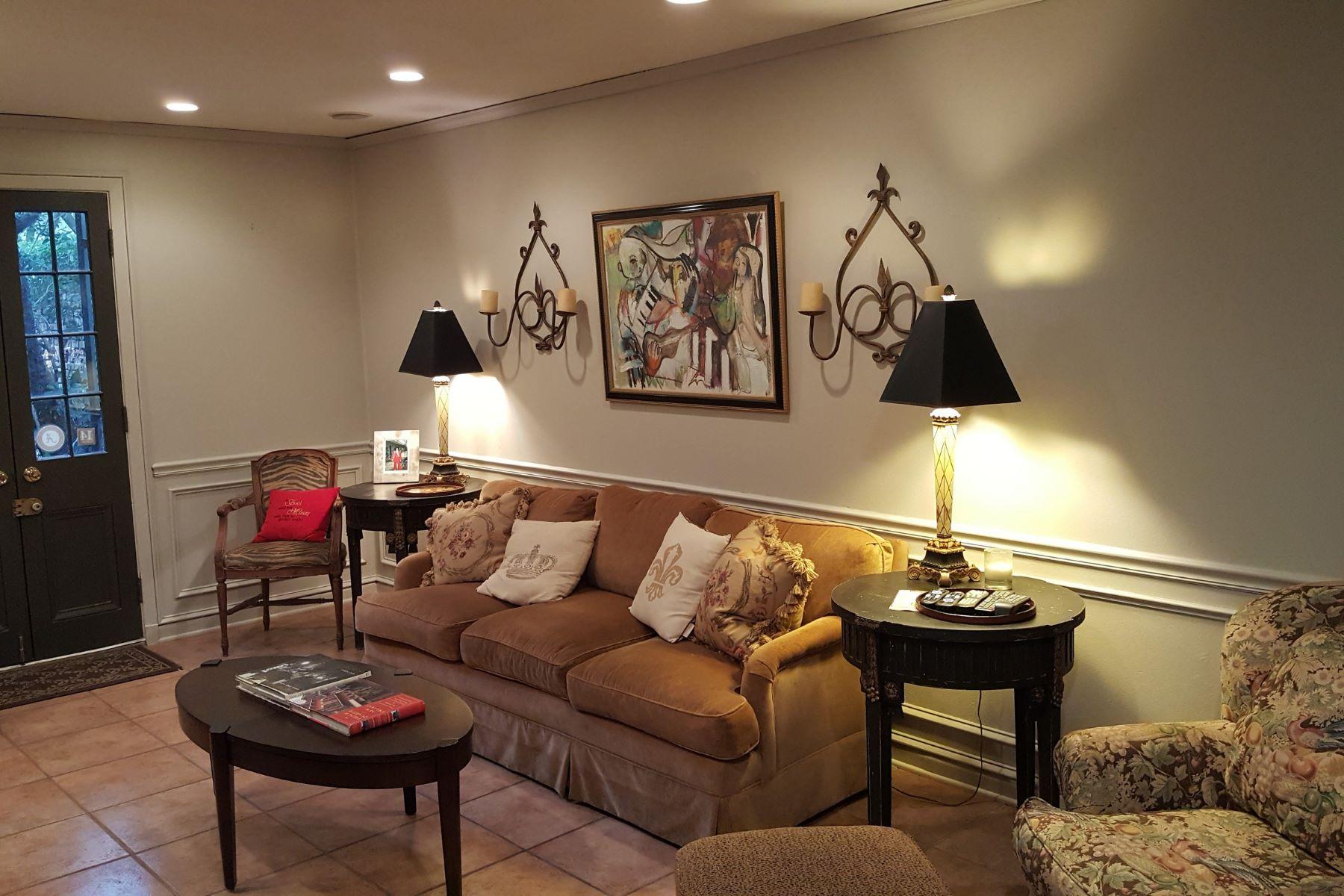 Additional photo for property listing at 1119 Dauphine St 1119 Dauphine St # 5 新奥尔良, 路易斯安那州 70116 美国