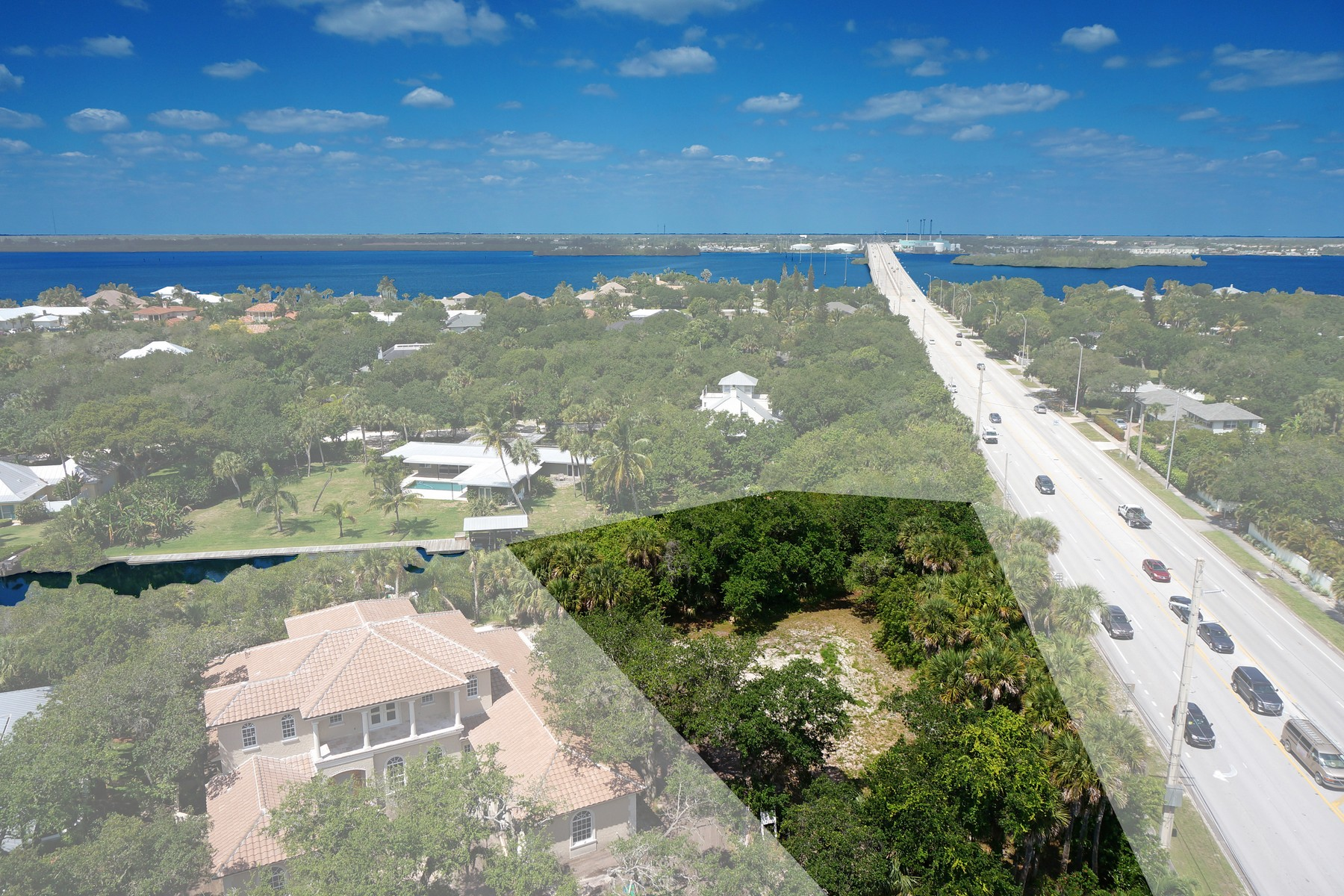 Additional photo for property listing at To Be Constructed Castellina by Arthur Rutenberg Homes 1675 Riomar Cove Lane Vero Beach, Florida 32963 United States