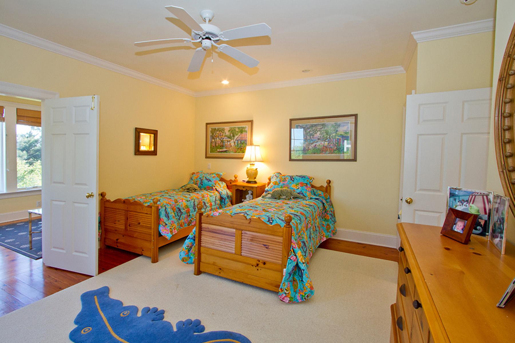 Additional photo for property listing at 12 Eastland Way, Georgetown, SC 29440 12  Eastland Way 乔治城, 南卡罗来纳州 29440 美国