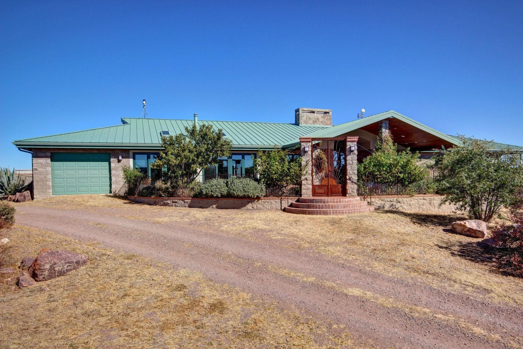 Property For Sale Sonoita