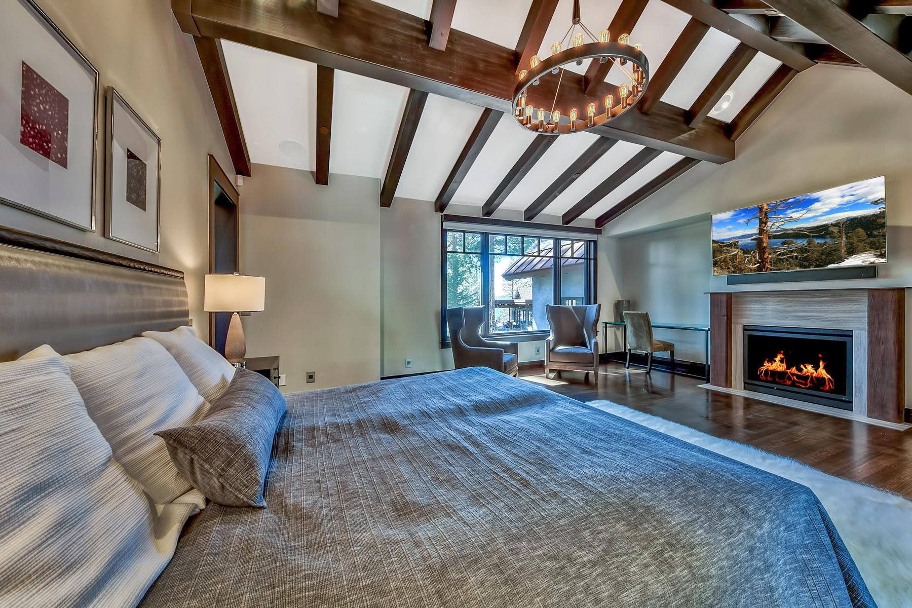 Additional photo for property listing at 759 Lakeshore Boulevard, Incline Village, Nevada 759 Lakeshore Boulevard Incline Village, Nevada 89451 United States