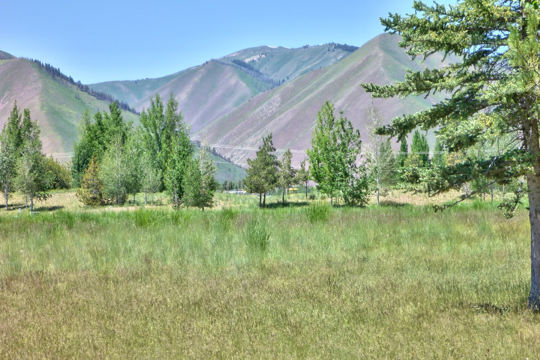 Additional photo for property listing at Valley Club Lot 30 Greens End Lane Hailey, Idaho 83333 United States