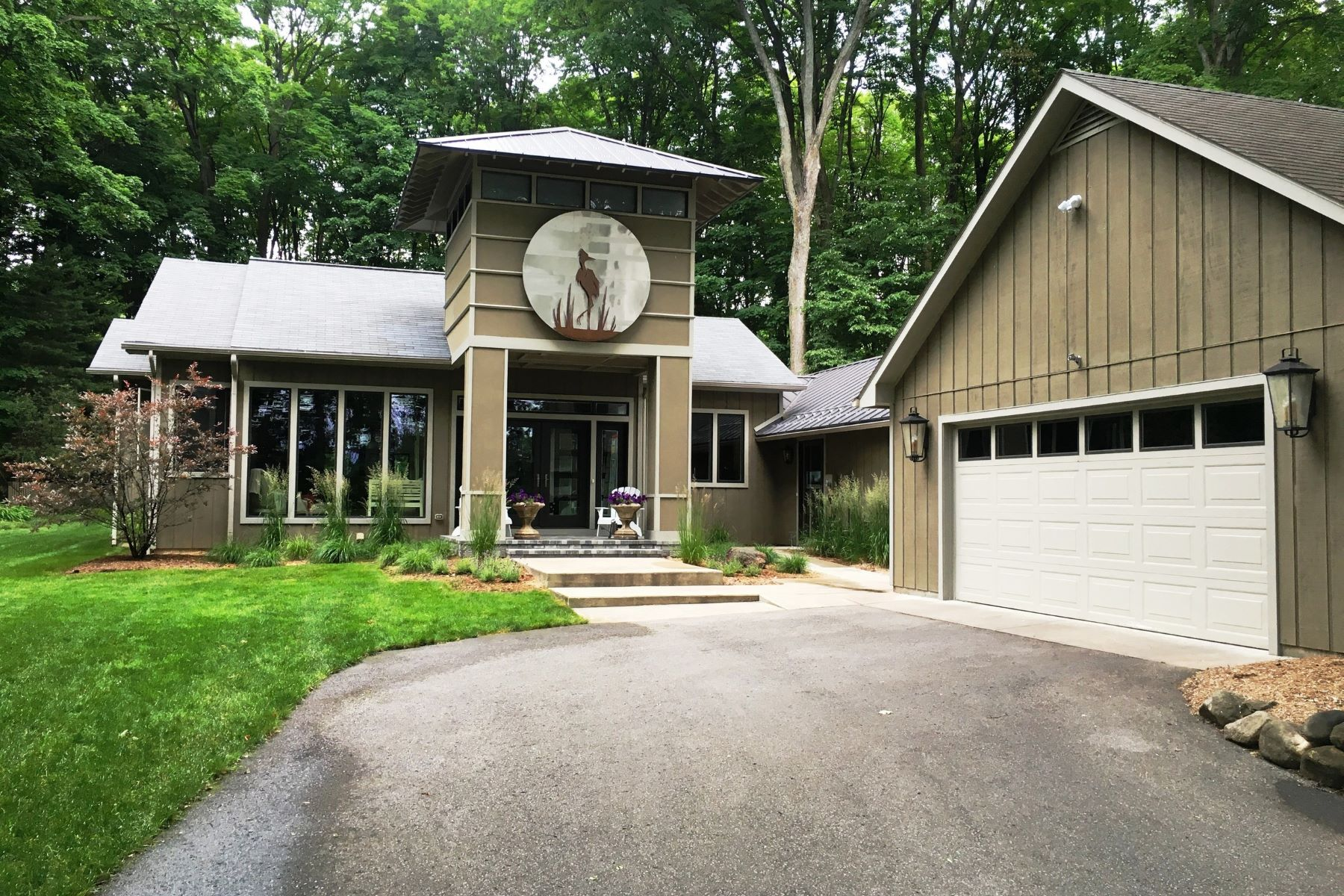 Property For Sale Harbor Springs