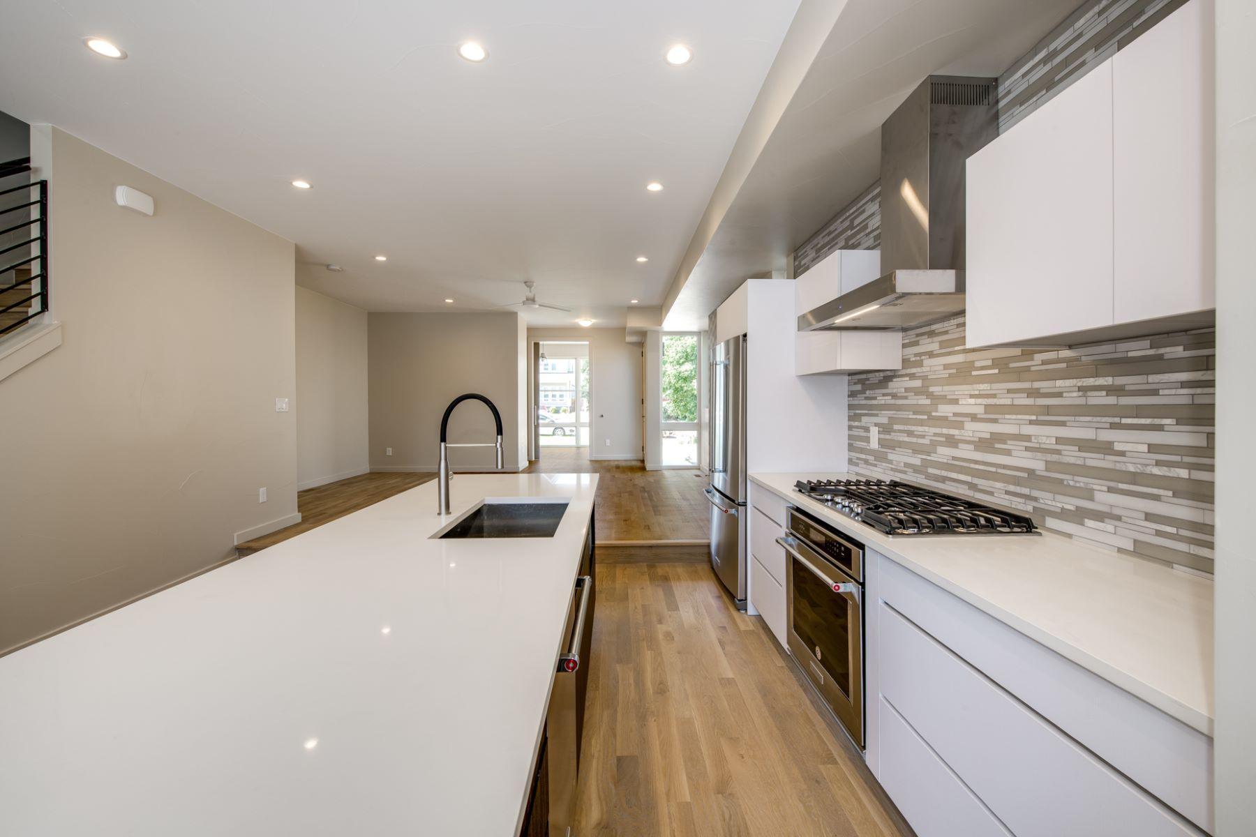 Additional photo for property listing at 4250 Osage St 4250 Osage St Denver, Colorado 80211 United States