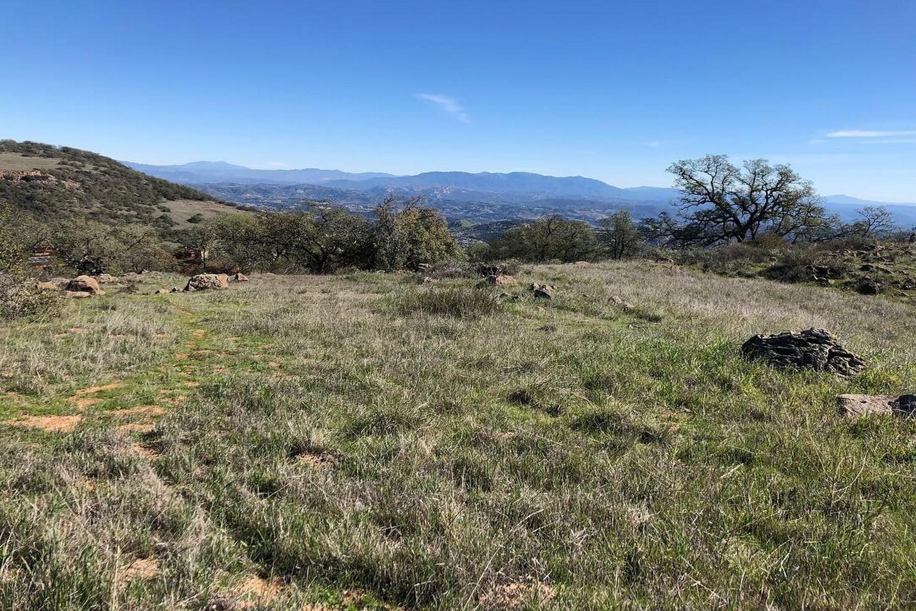 Land for Sale at 0 Serengeti Drive 1 Murrieta, California 92562 United States