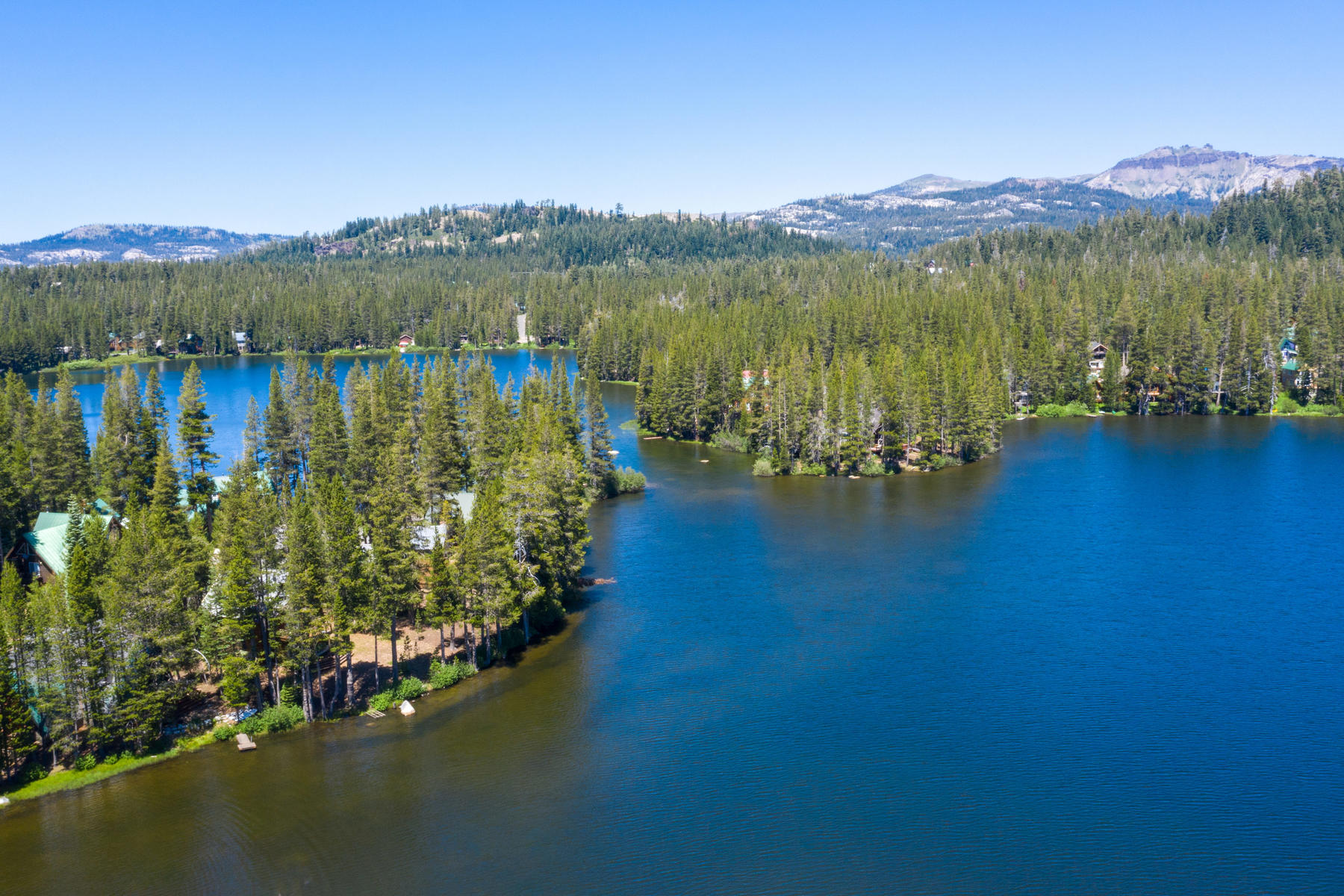 Additional photo for property listing at 1052 Serene Road, Soda Springs, CA 95724 1052 Serene Road Soda Springs, California 95724 United States