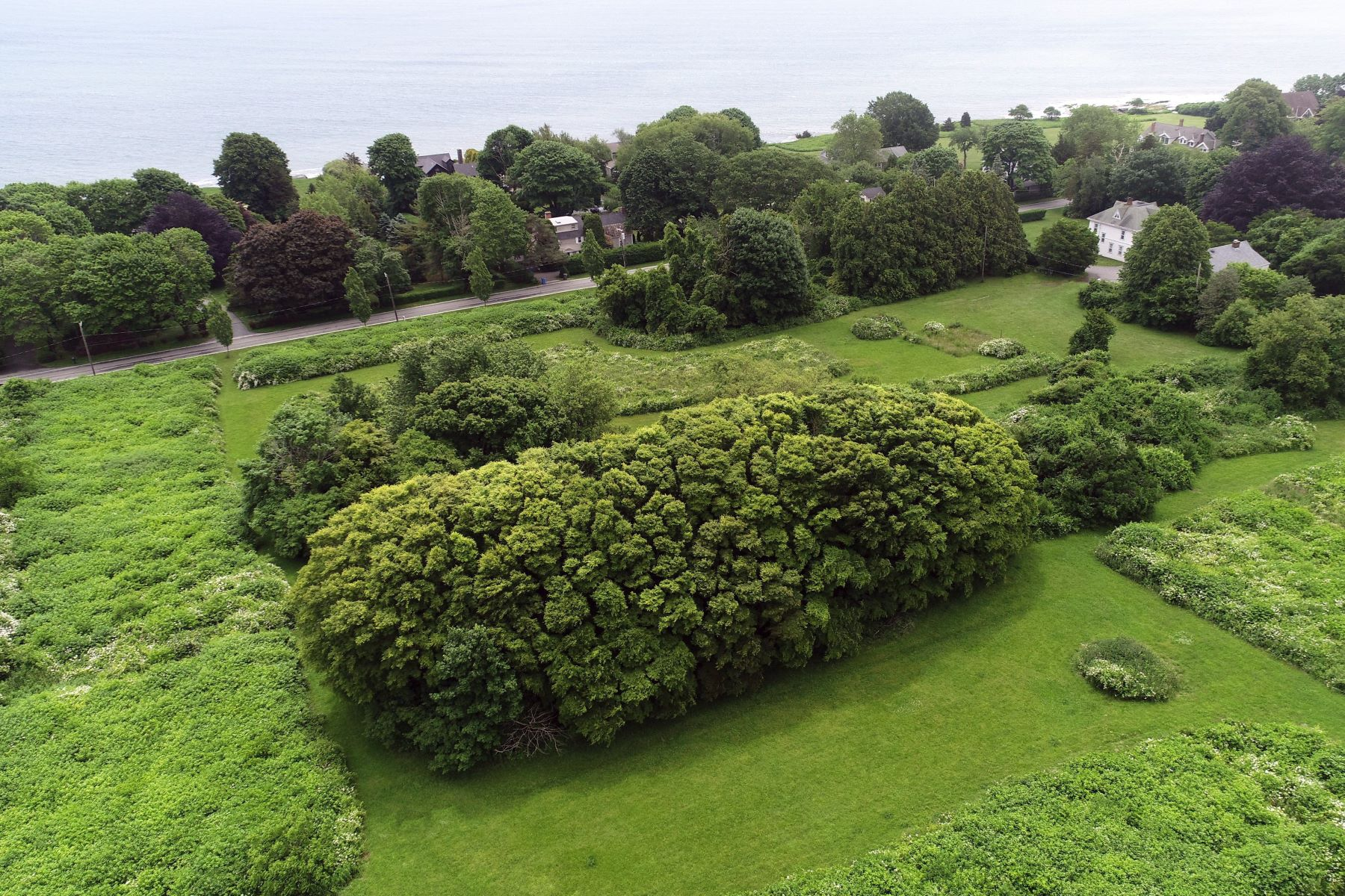 Additional photo for property listing at Indian Avenue Land 0 Indian Avenue Middletown, Rhode Island 02842 United States