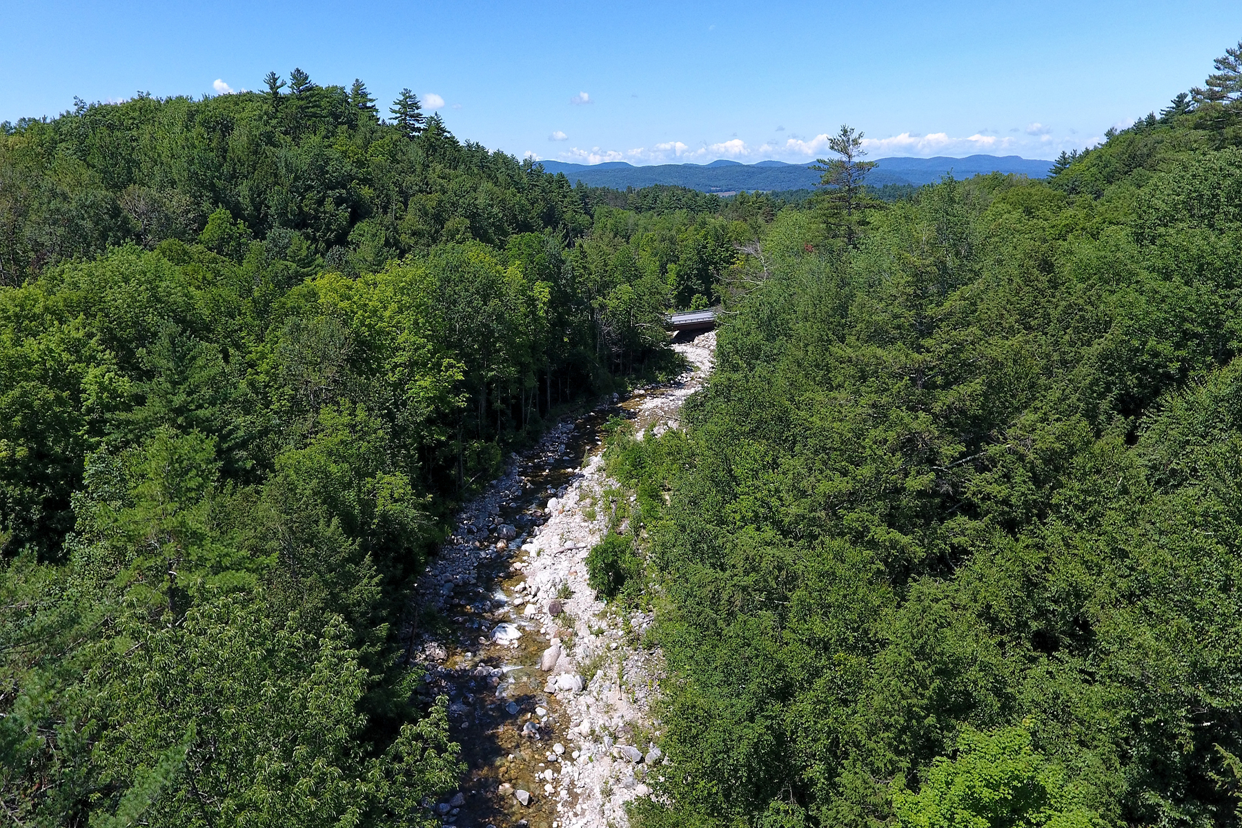 Land for Sale at Beautiful Vermont Land 1 Meadow Lake Dr Mendon, Vermont 05701 United States