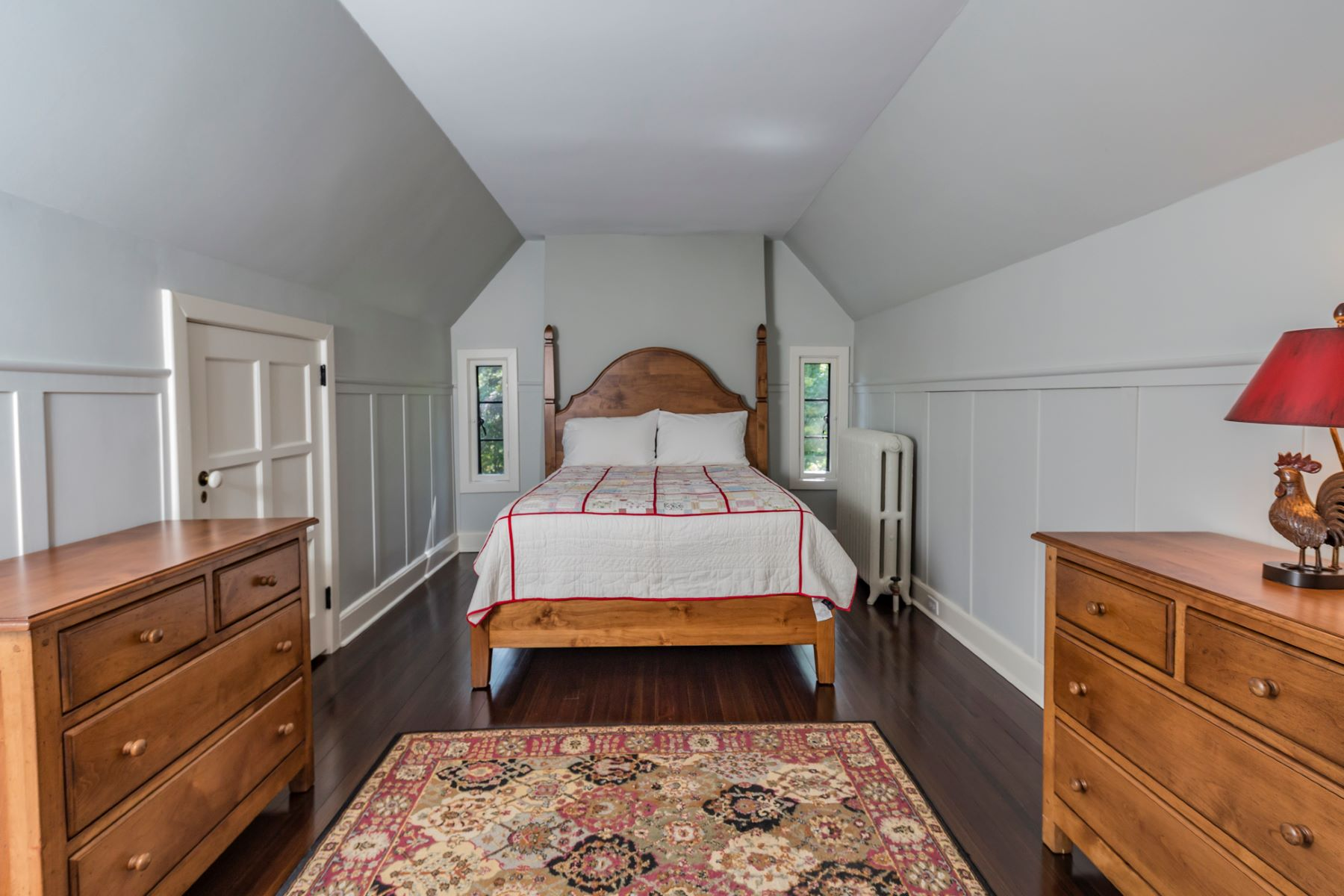 Additional photo for property listing at It Doesn't Get Much Better 148 Hodge Road, Princeton, New Jersey 08540 États-Unis