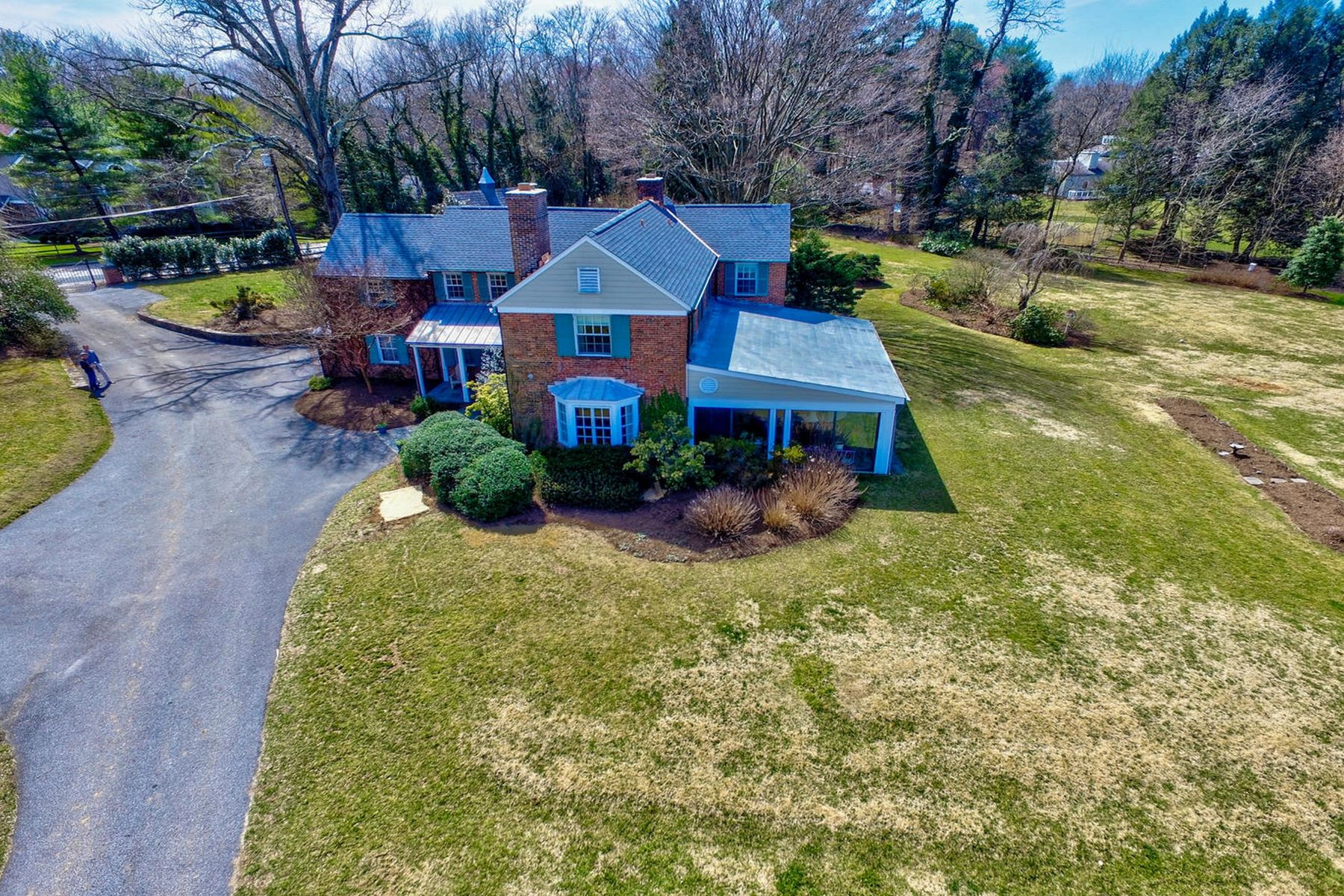 single family homes for Active at Pride of Candlewick 1933 W. Joppa Road Towson, Maryland 21204 United States