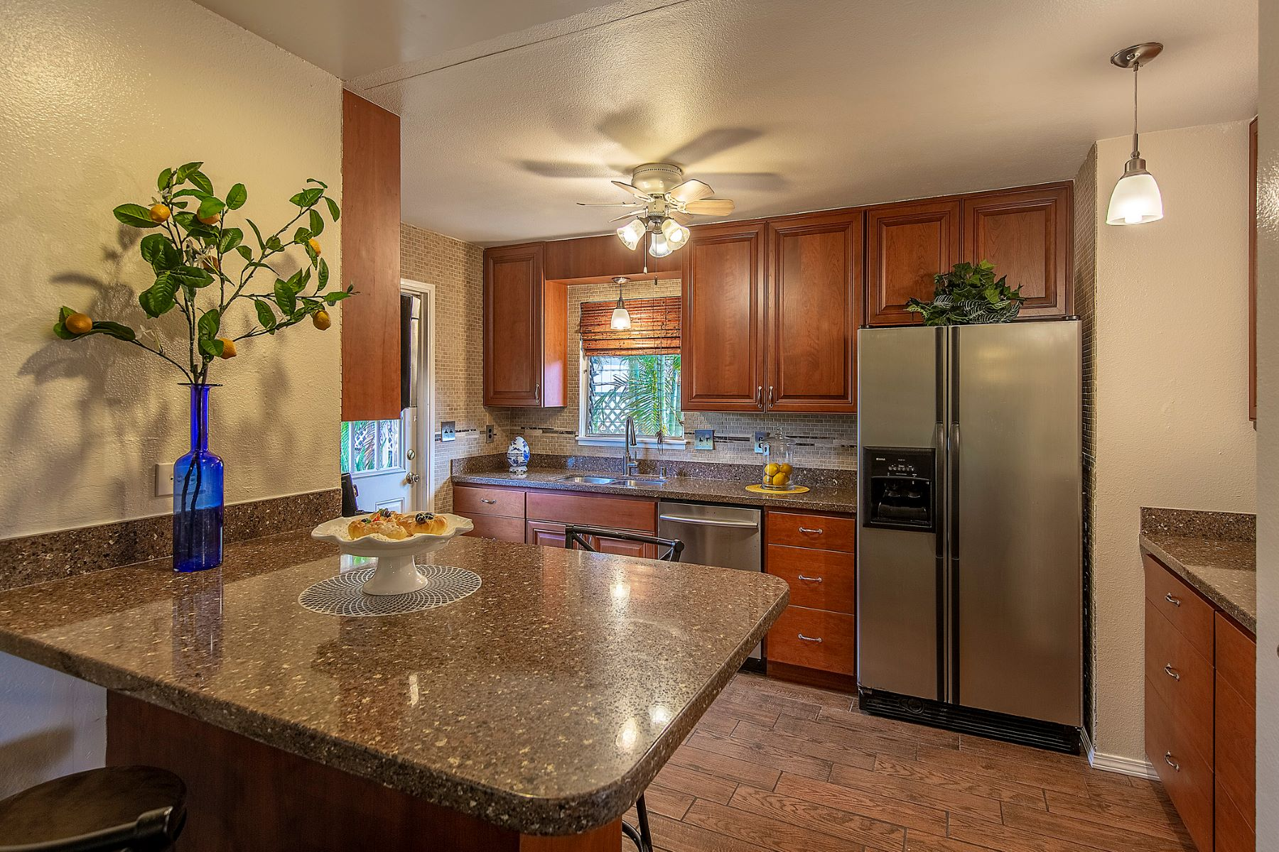 Single Family Homes για την Πώληση στο Single Family, Whitmore VIllage, Wahiawa 104 Uluwale Pl, Wahiawa, Χαβαη 96786 Ηνωμένες Πολιτείες