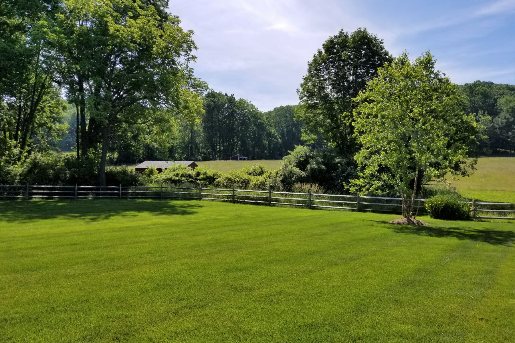 Additional photo for property listing at Konkus Farm 55 Mendham Road Chester, New Jersey 07930 Stati Uniti
